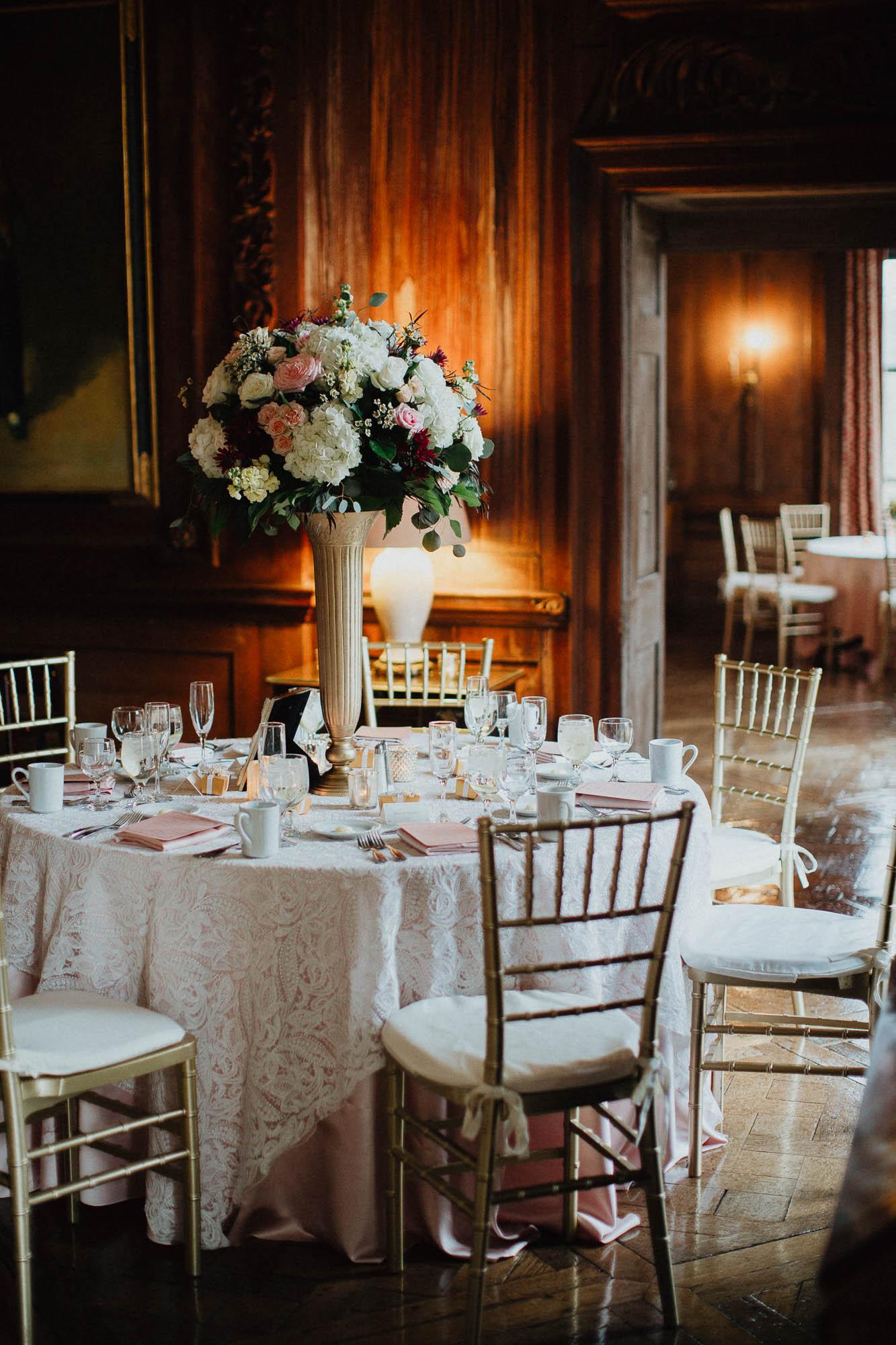 Claudia-Stephen-Peterloon-Wedding-Cincinnati-Ohio-065.jpg