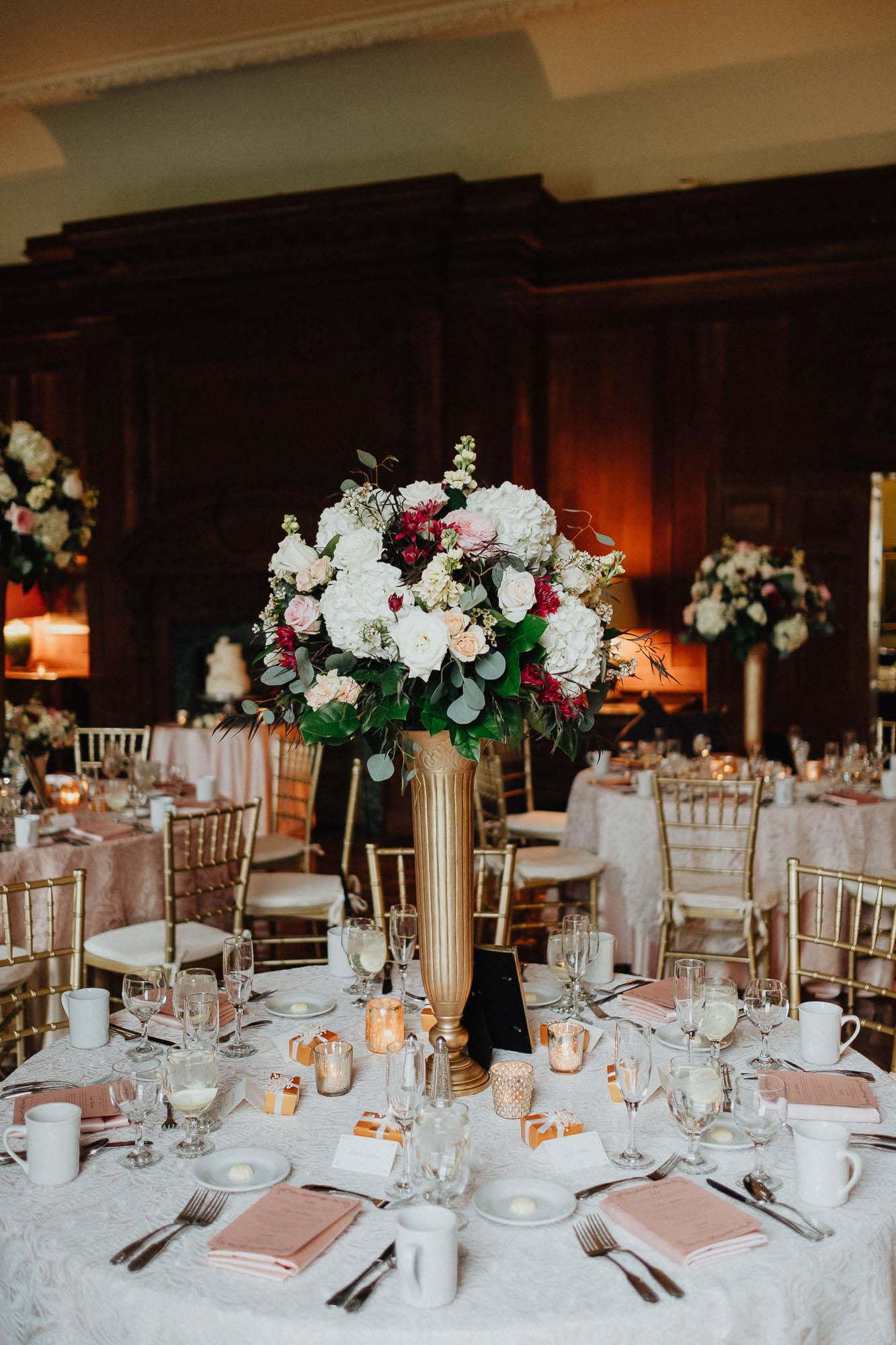 Claudia-Stephen-Peterloon-Wedding-Cincinnati-Ohio-066.jpg