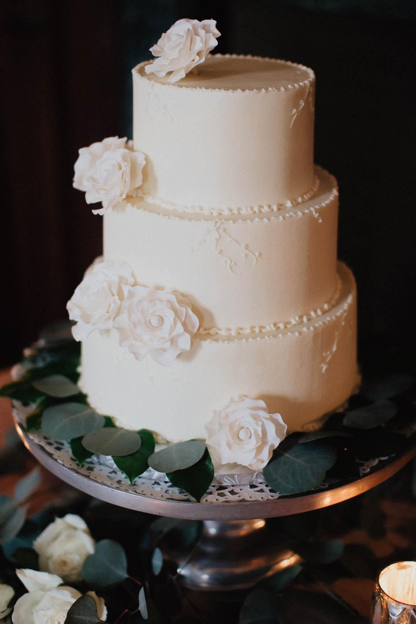 Claudia-Stephen-Peterloon-Wedding-Cincinnati-Ohio-068.jpg