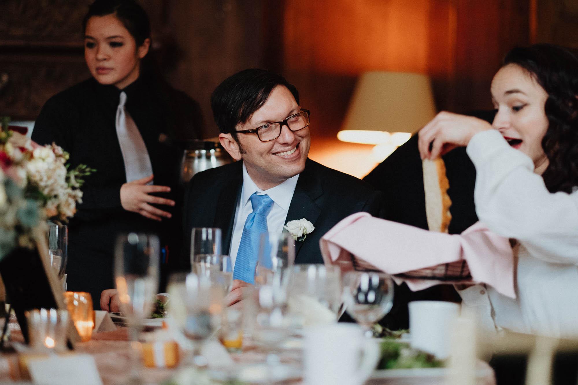 Claudia-Stephen-Peterloon-Wedding-Cincinnati-Ohio-076.jpg