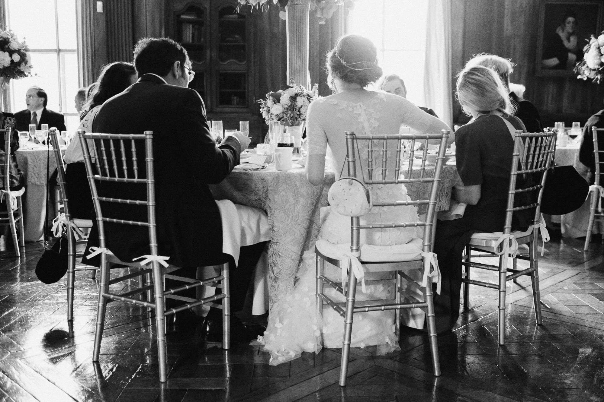 Claudia-Stephen-Peterloon-Wedding-Cincinnati-Ohio-078.jpg