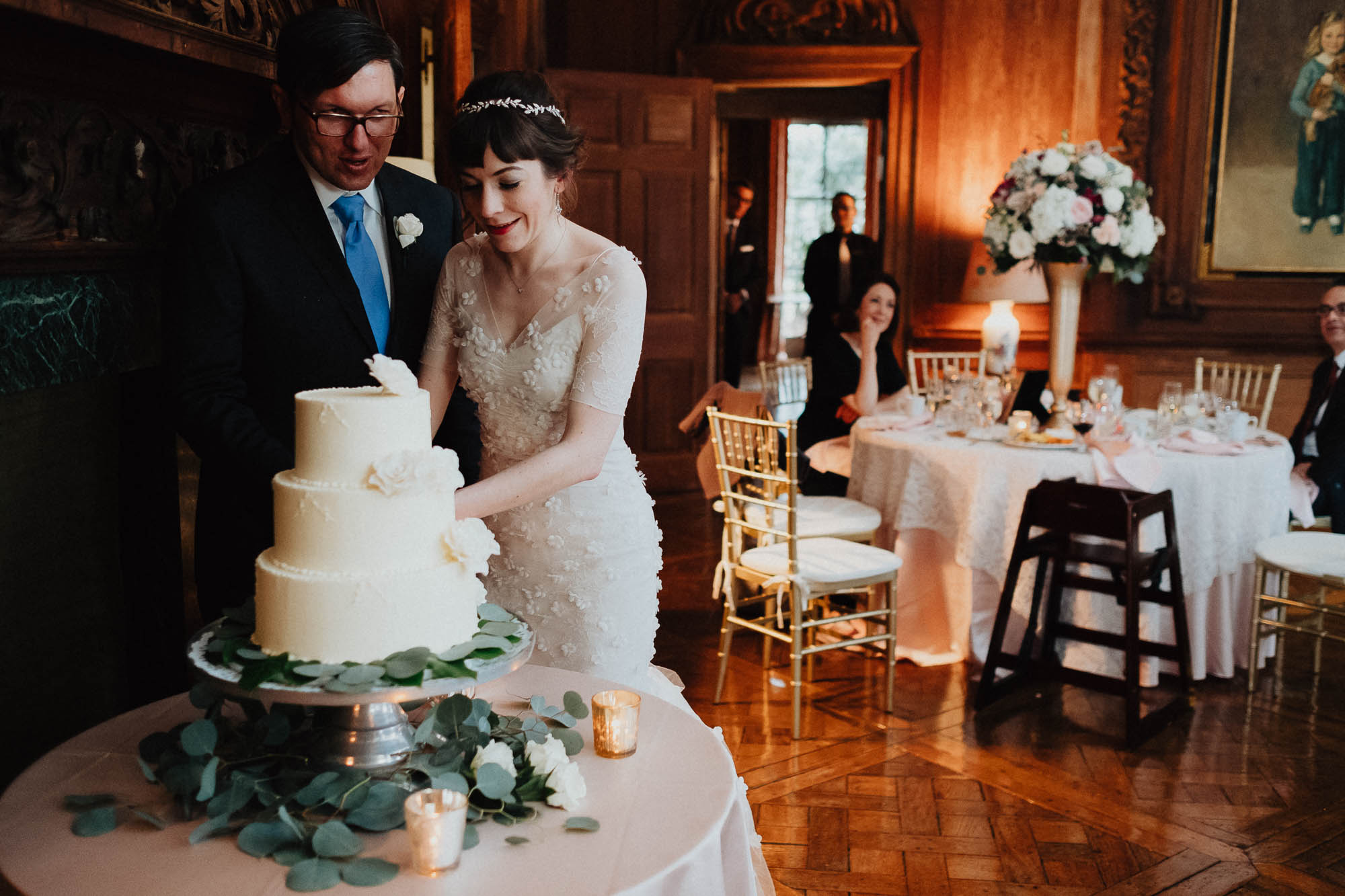 Claudia-Stephen-Peterloon-Wedding-Cincinnati-Ohio-083.jpg
