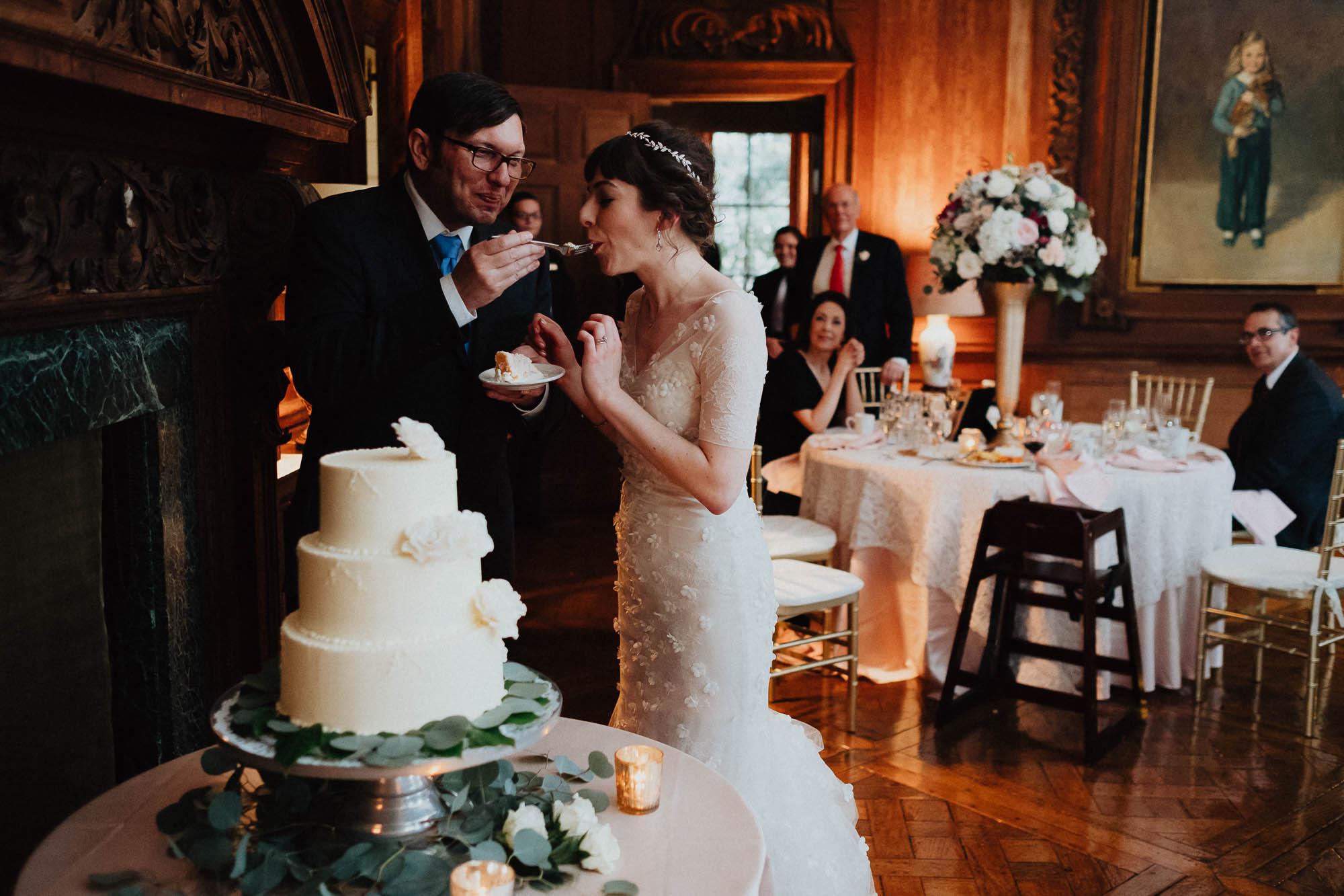 Claudia-Stephen-Peterloon-Wedding-Cincinnati-Ohio-084.jpg