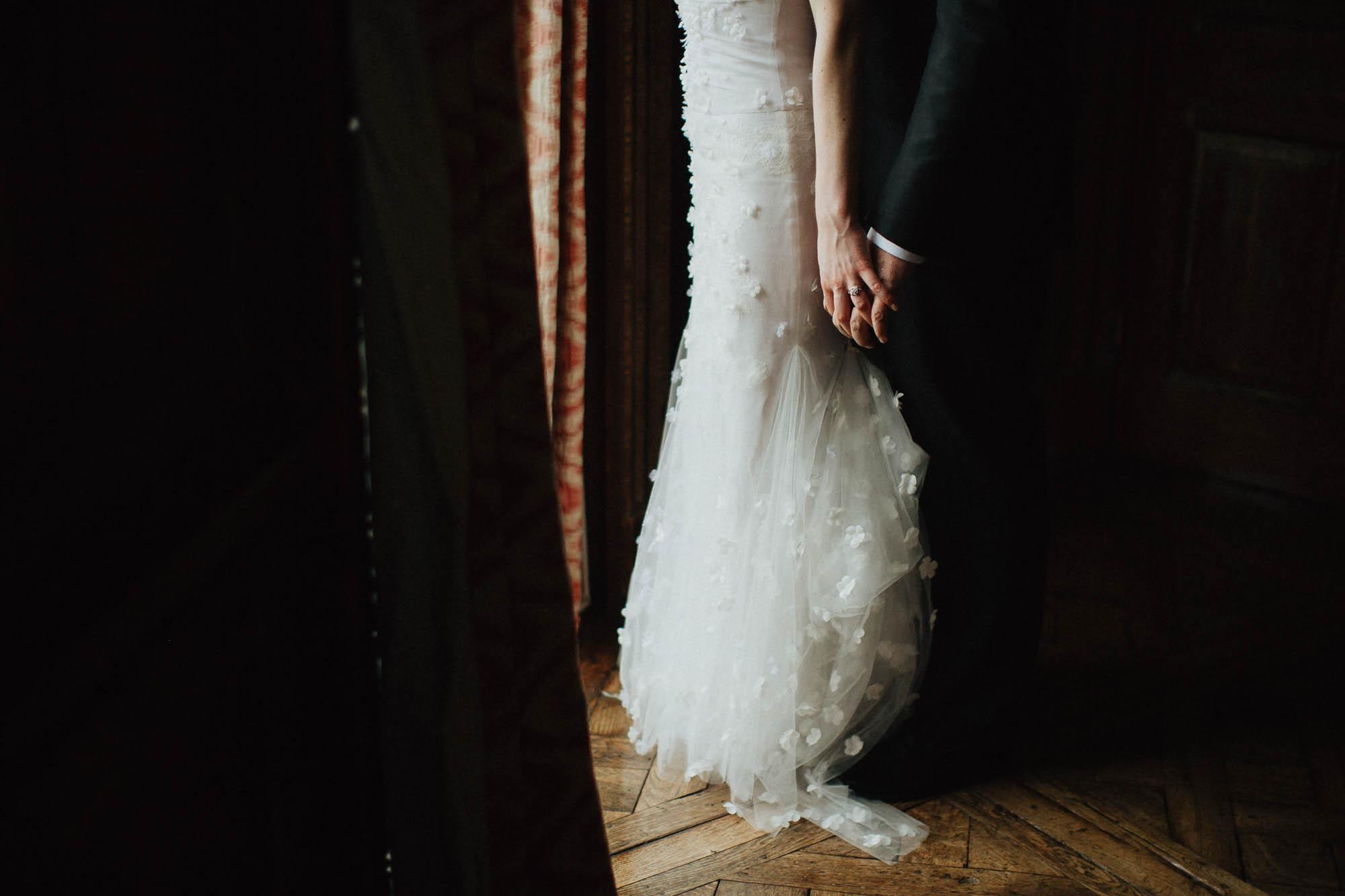Claudia-Stephen-Peterloon-Wedding-Cincinnati-Ohio-090.jpg