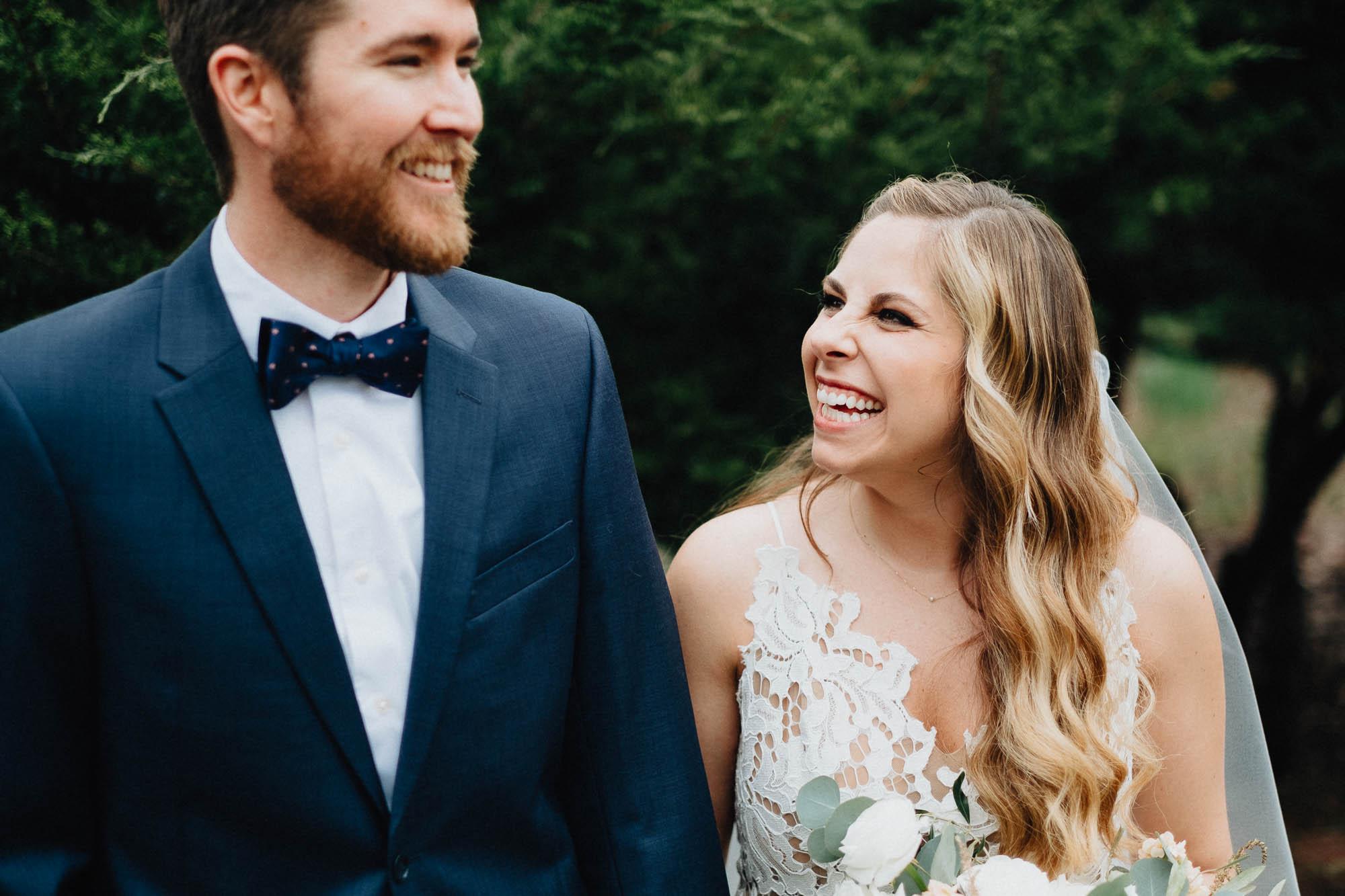 Sara-Tyler-Cincinnati-Wedding-Rhinegeist-Brewery-039.jpg