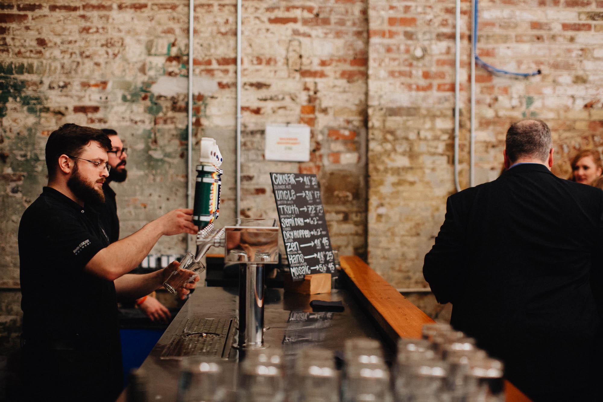 Sara-Tyler-Cincinnati-Wedding-Rhinegeist-Brewery-095.jpg