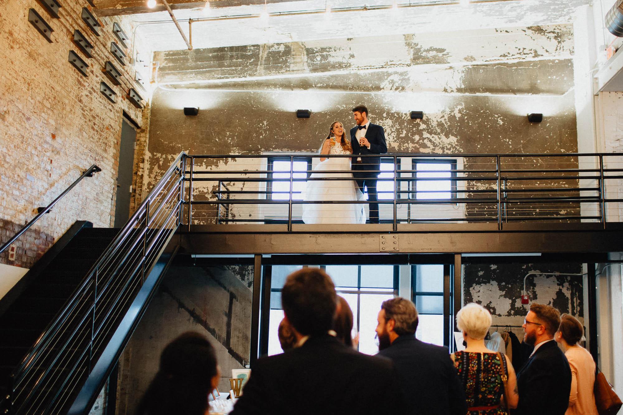 Sara-Tyler-Cincinnati-Wedding-Rhinegeist-Brewery-096.jpg