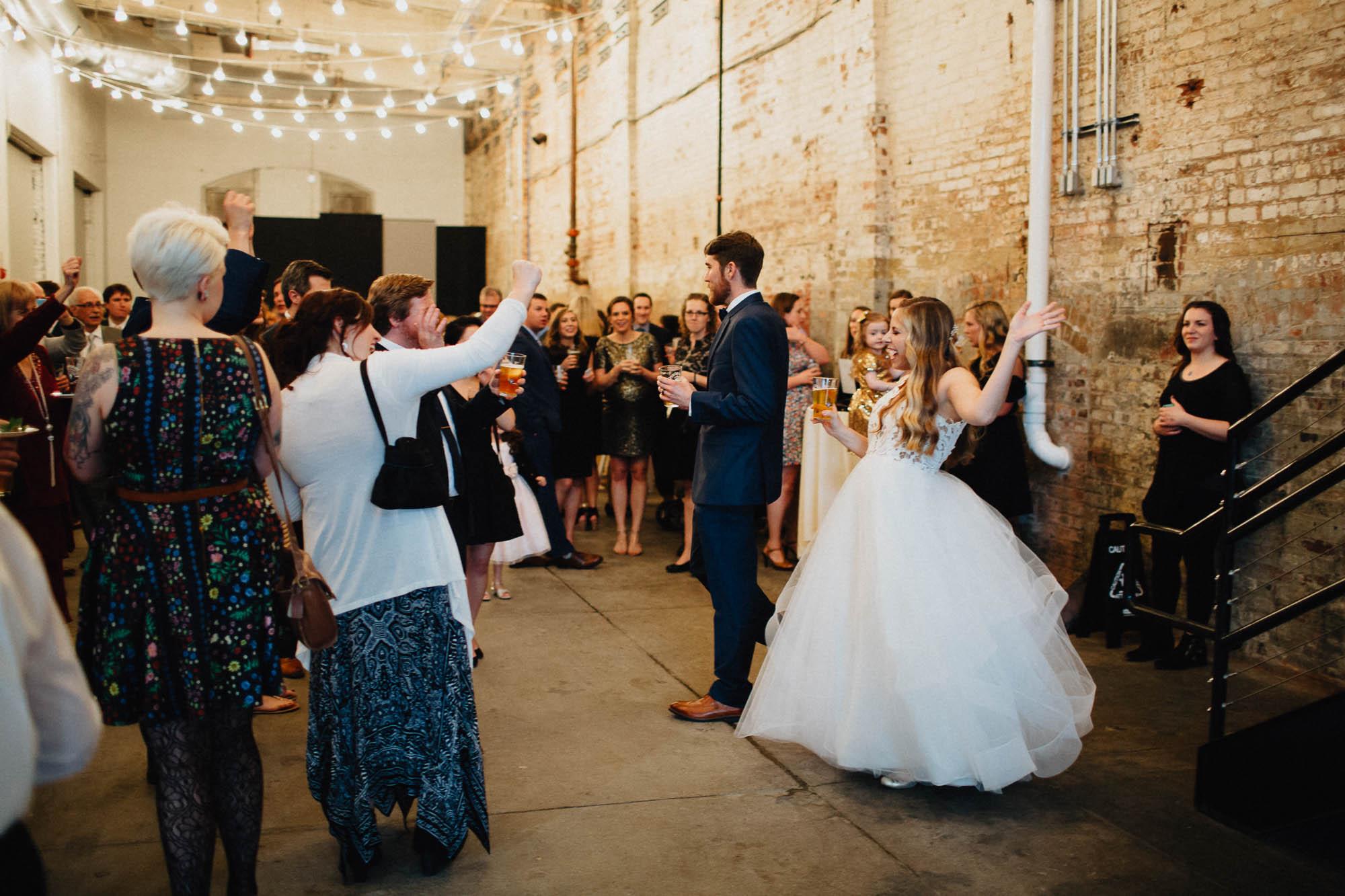 Sara-Tyler-Cincinnati-Wedding-Rhinegeist-Brewery-097.jpg