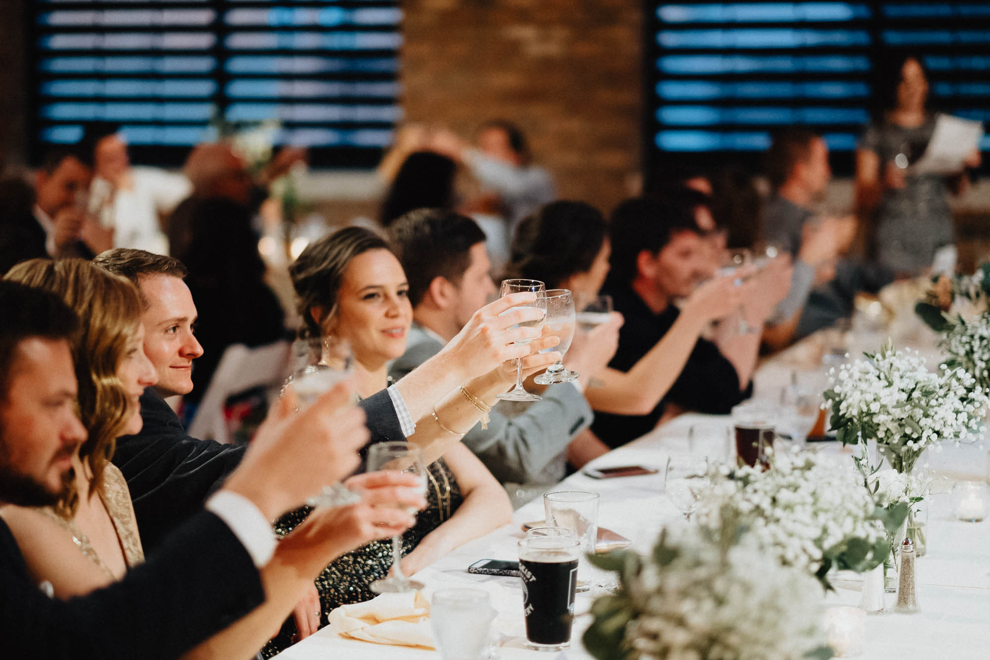 Sara-Tyler-Cincinnati-Wedding-Rhinegeist-Brewery-108.jpg