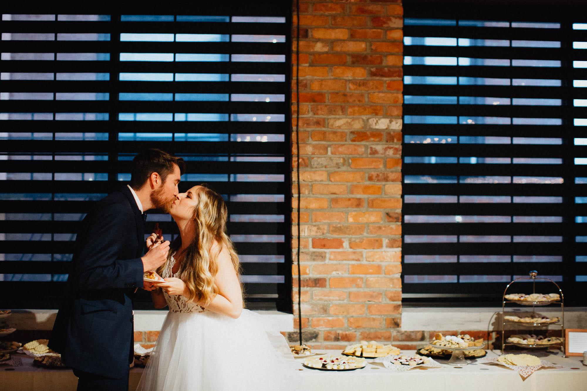 Sara-Tyler-Cincinnati-Wedding-Rhinegeist-Brewery-110.jpg
