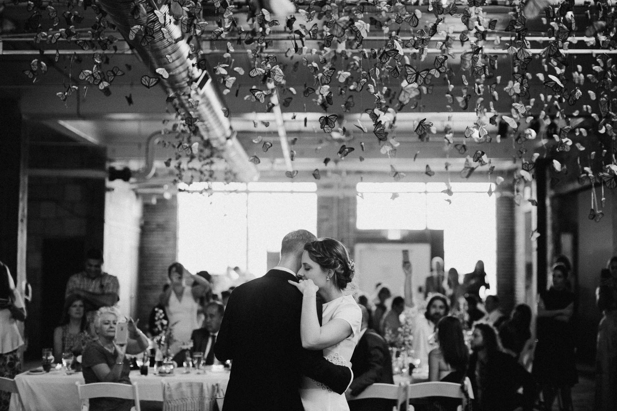 Anna-Brian-Strongwater-Columbus-Ohio-Urban-Modern-Wedding-158.jpg