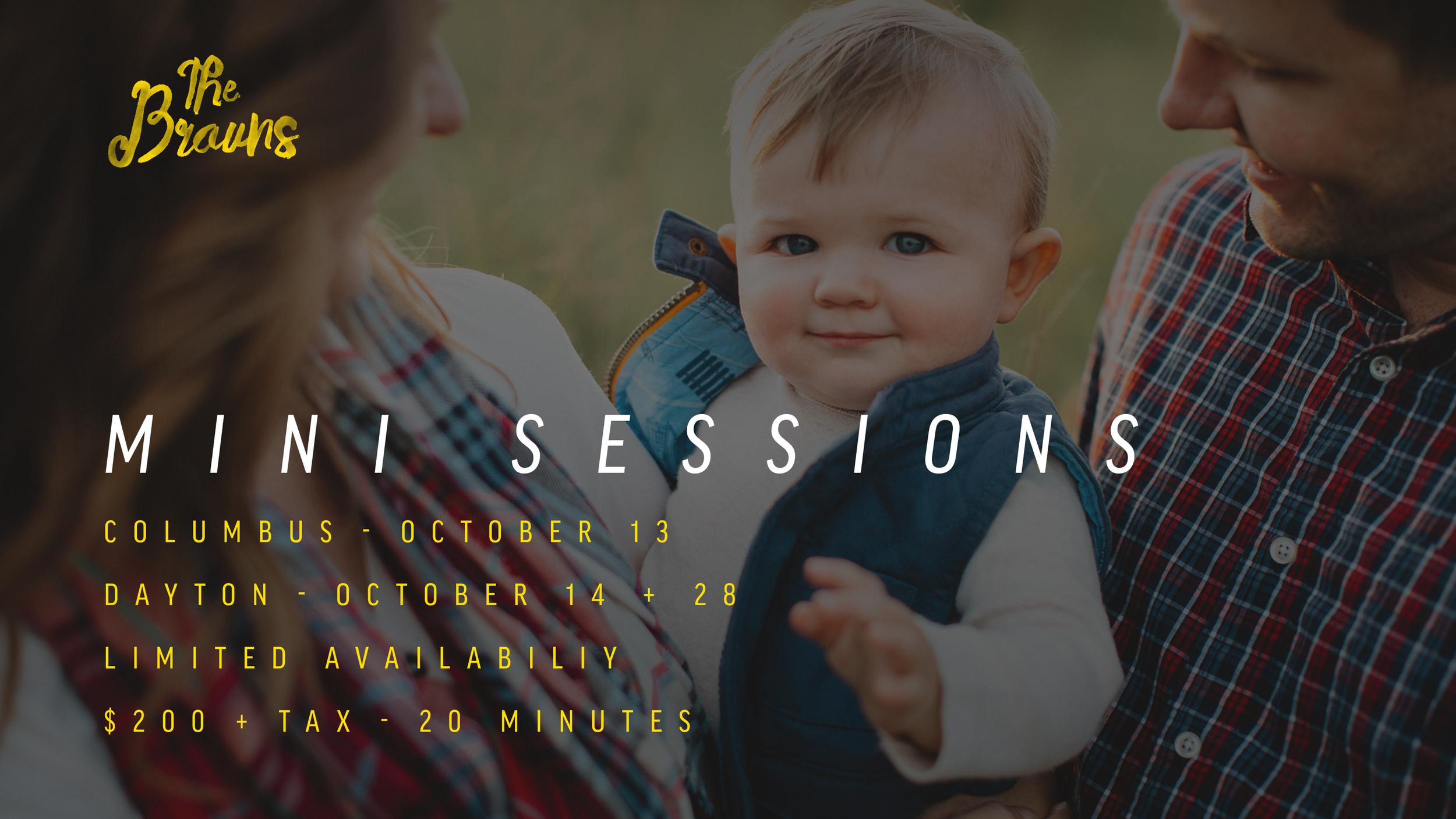 Fall-Mini-Sessions.png