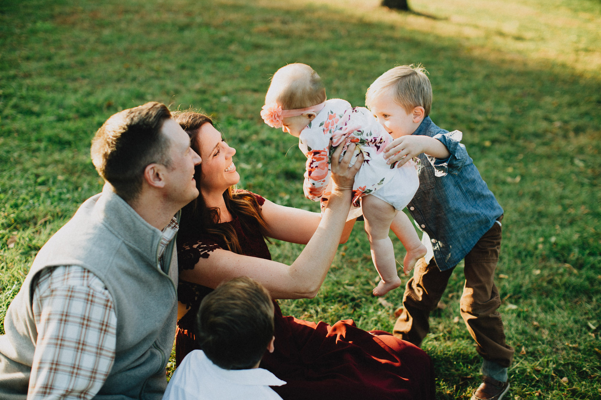 The Brauns - Dayton Family Photos - 02.jpg