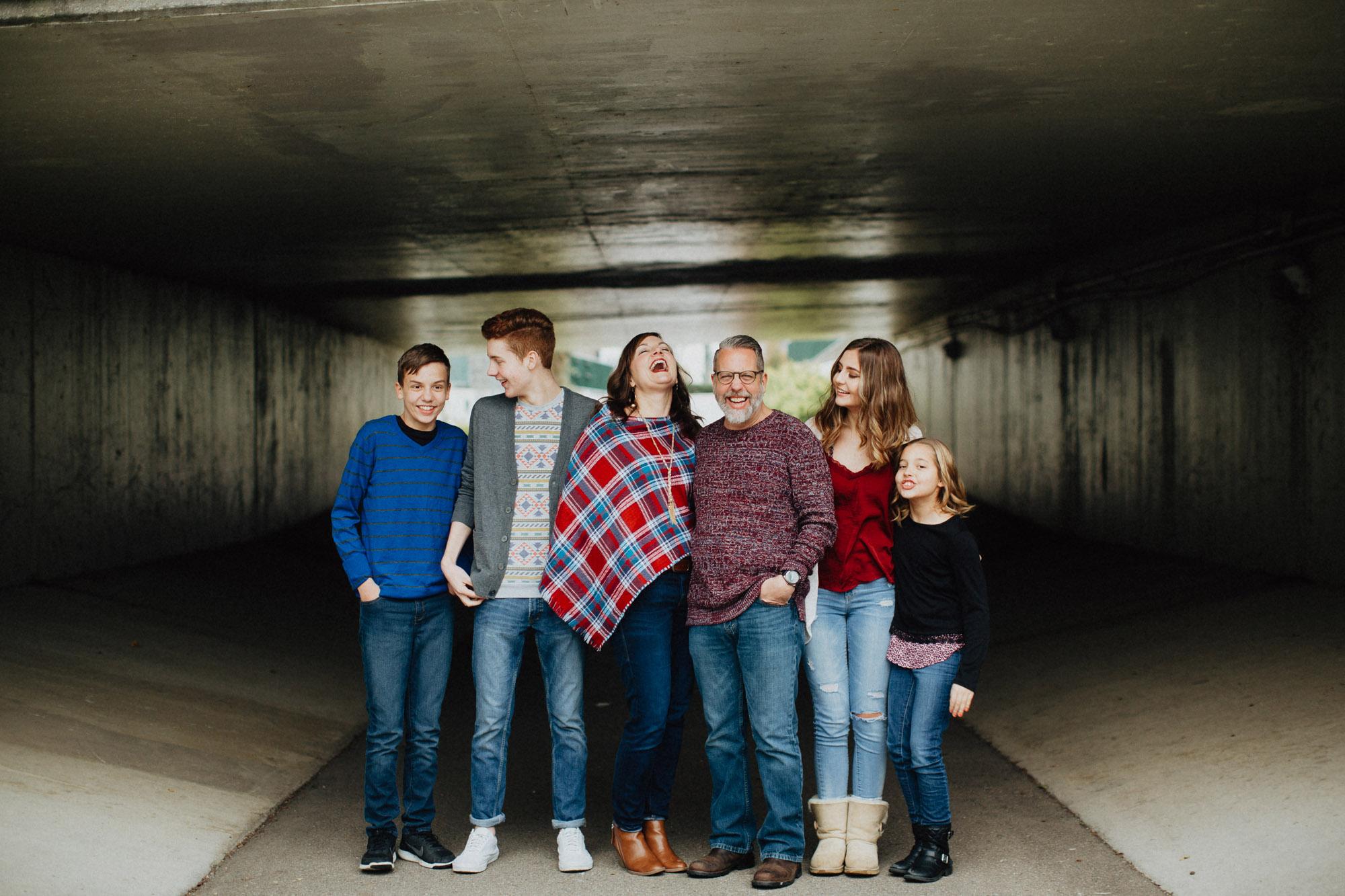 The Brauns - Dayton Family Photos - 06.jpg
