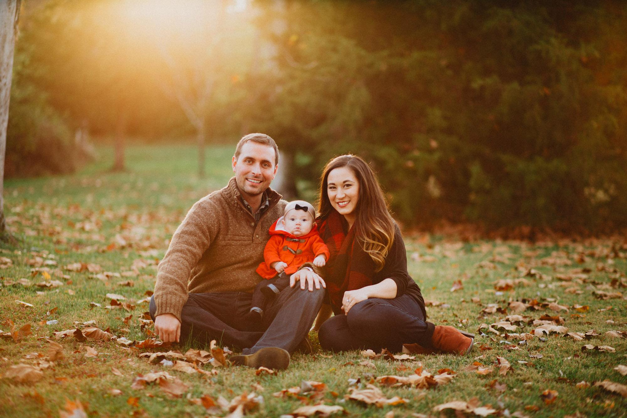 The Brauns - Dayton Family Photos - 08.jpg