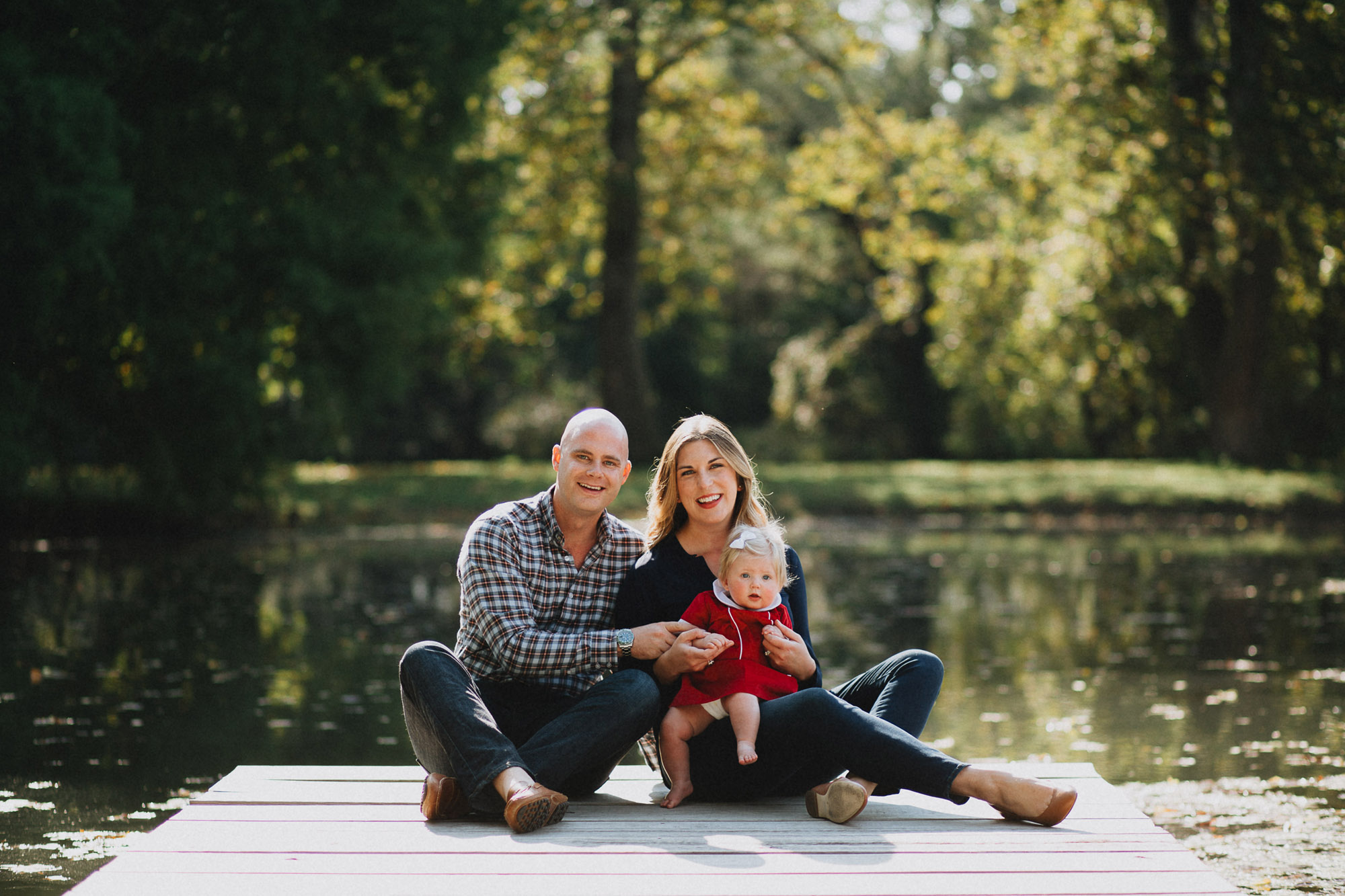 The Brauns - Dayton Family Photos - 10.jpg
