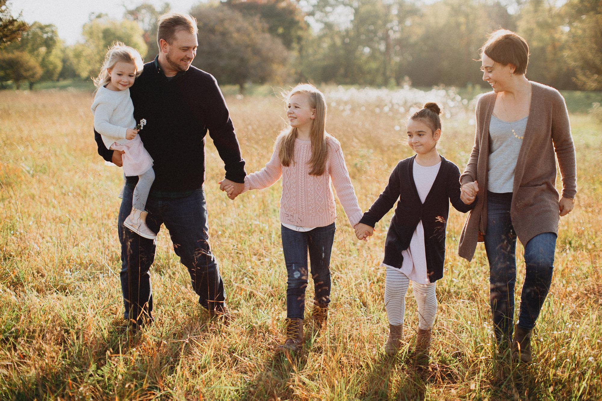 The Brauns - Dayton Family Photos - 09.jpg