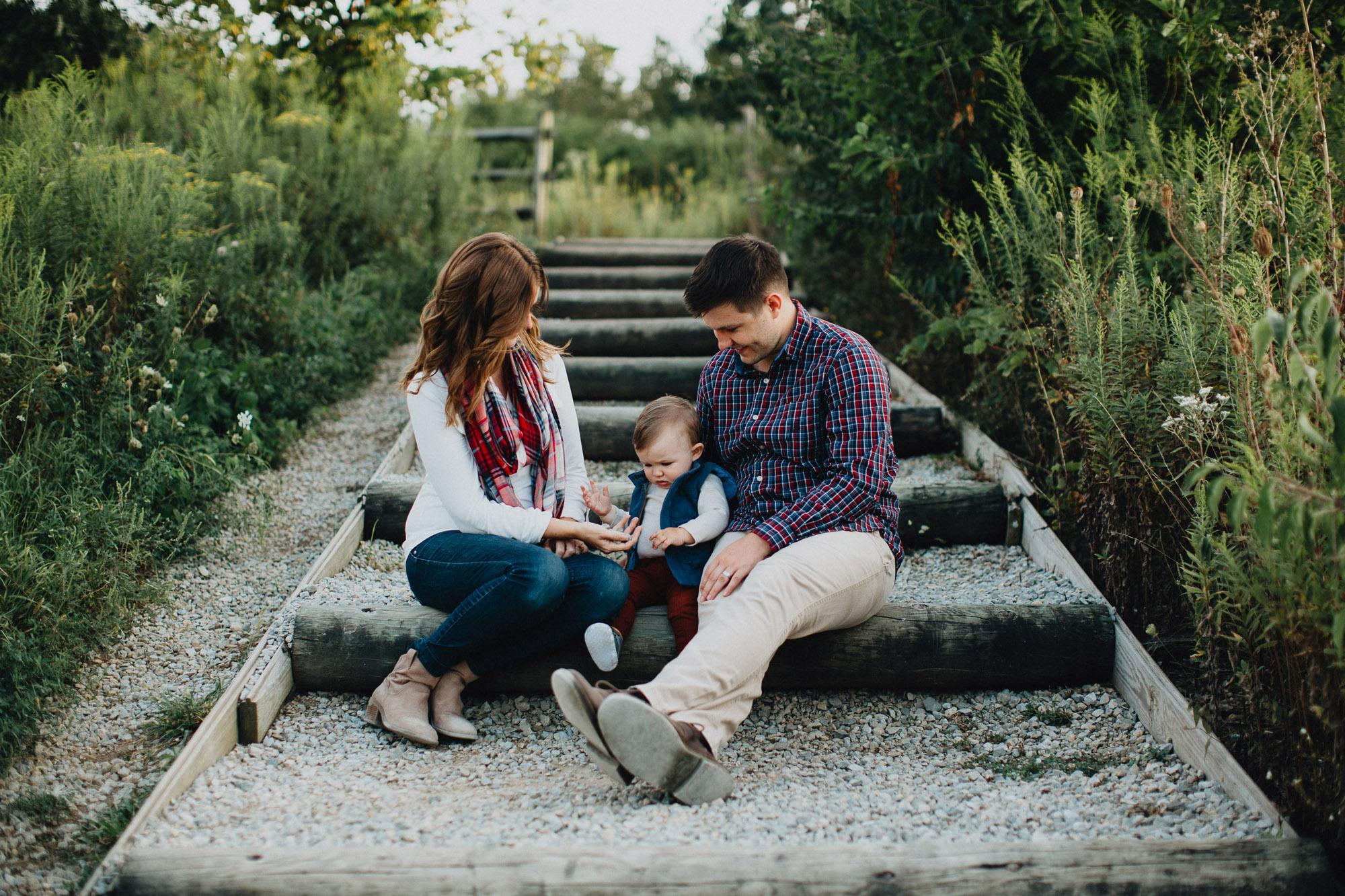 The Brauns - Dayton Family Photos - 15.jpg