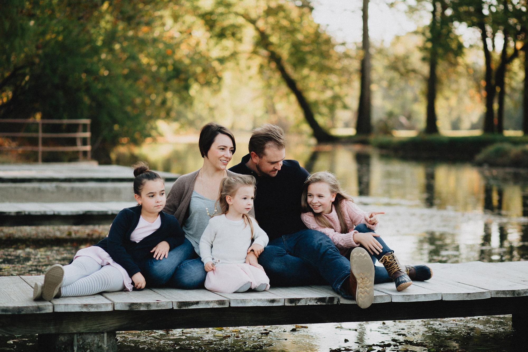 The Brauns - Dayton Family Photos - 16.jpg