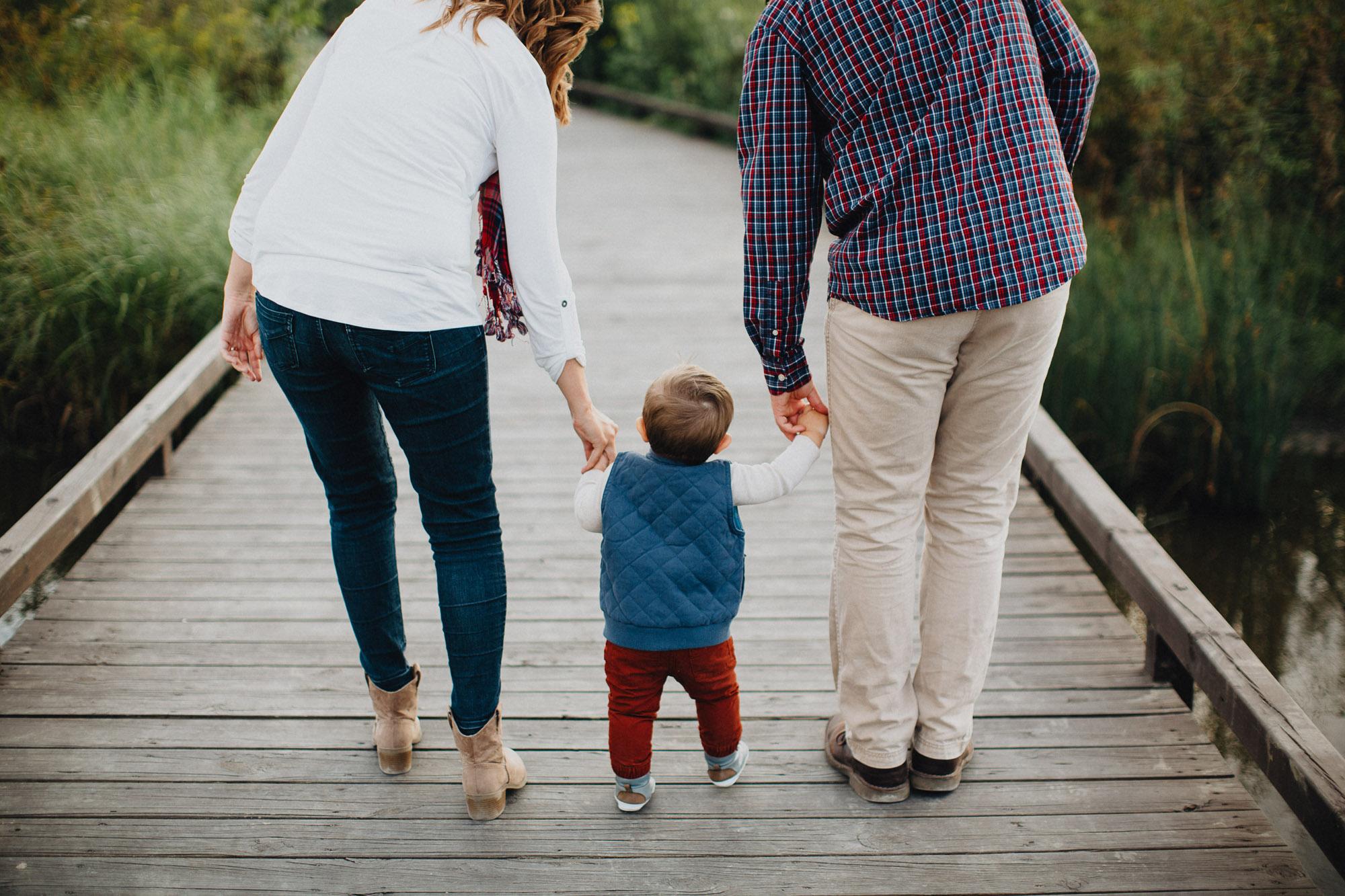 The Brauns - Dayton Family Photos - 17.jpg