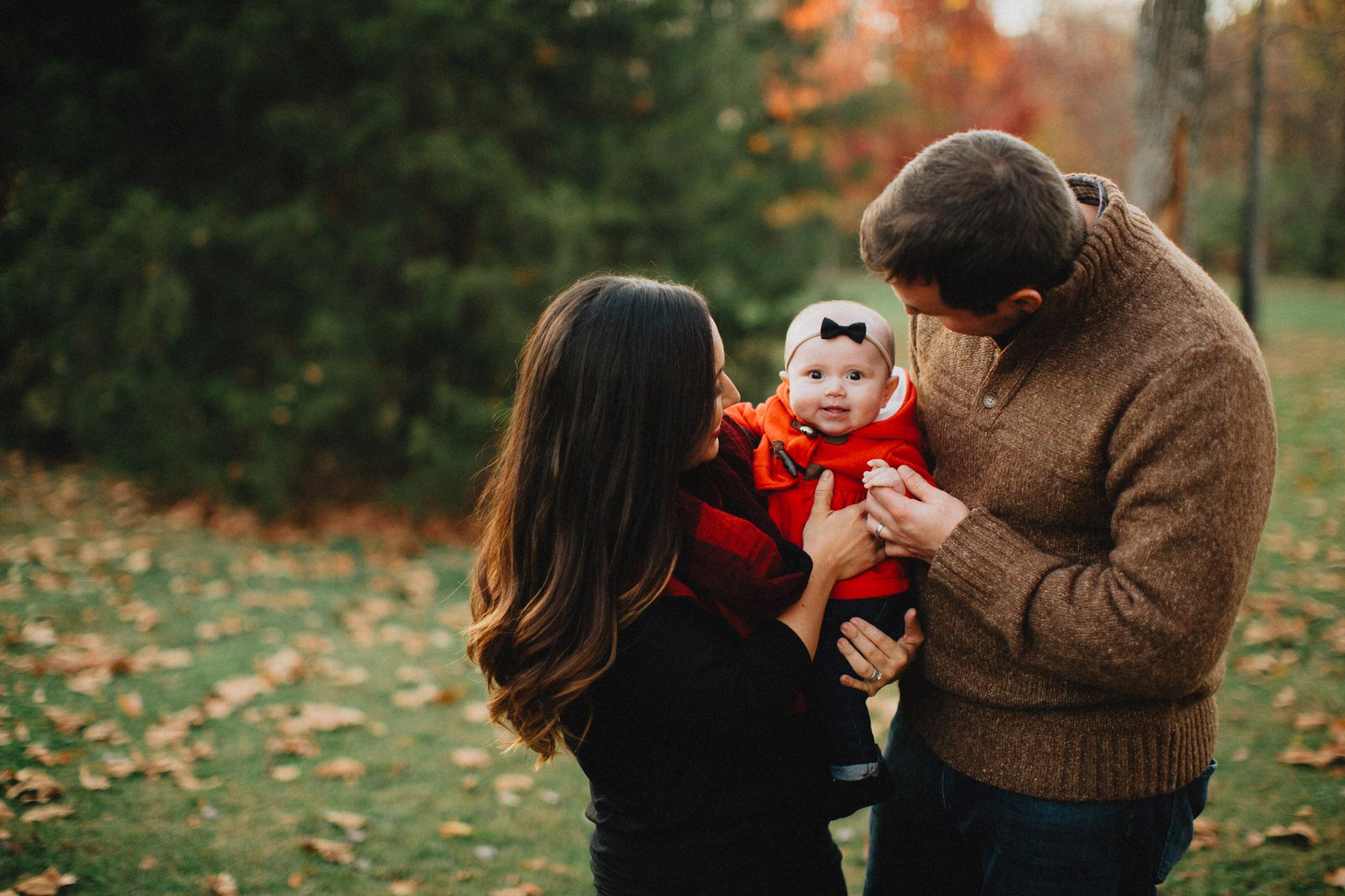 The Brauns - Dayton Family Photos - 19.jpg