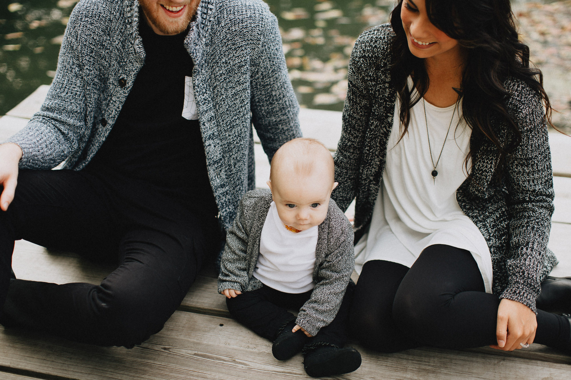 The Brauns - Dayton Family Photos - 22.jpg