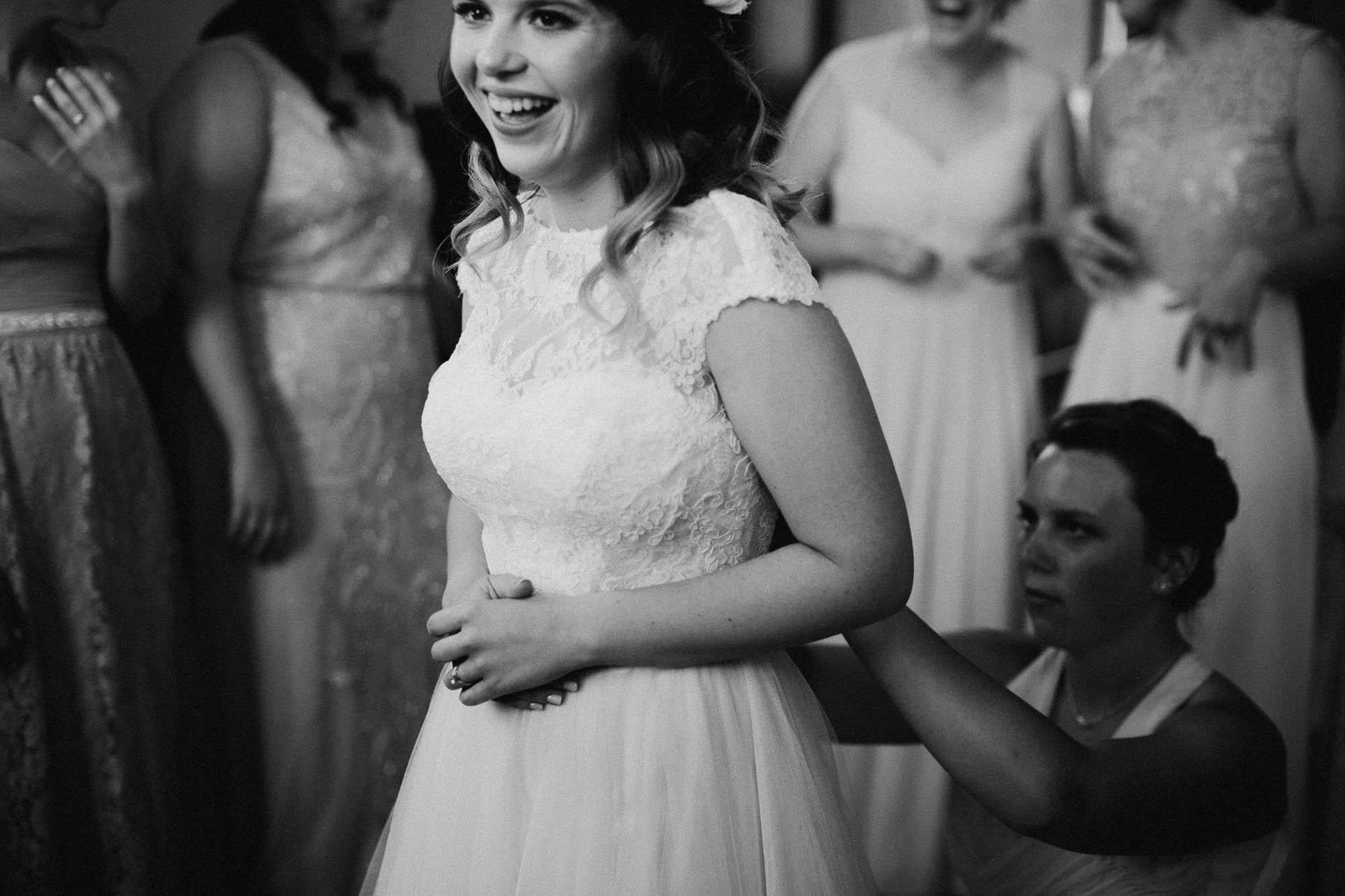 Nancy-Ray-Bryn-Du-Mansion-Wedding-Columbus-005.jpg