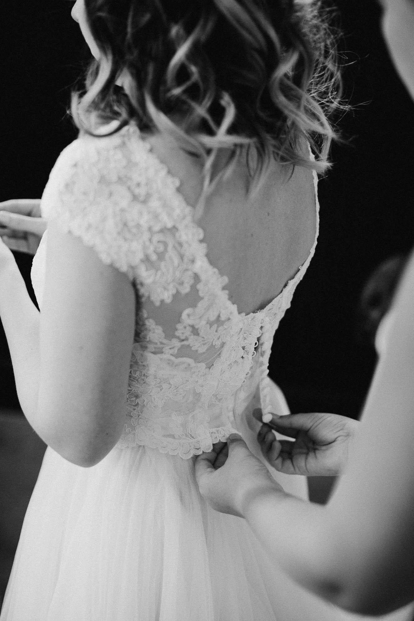 Nancy-Ray-Bryn-Du-Mansion-Wedding-Columbus-006.jpg