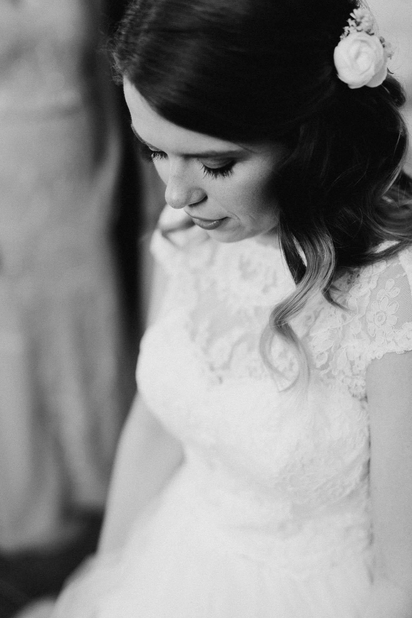 Nancy-Ray-Bryn-Du-Mansion-Wedding-Columbus-007.jpg