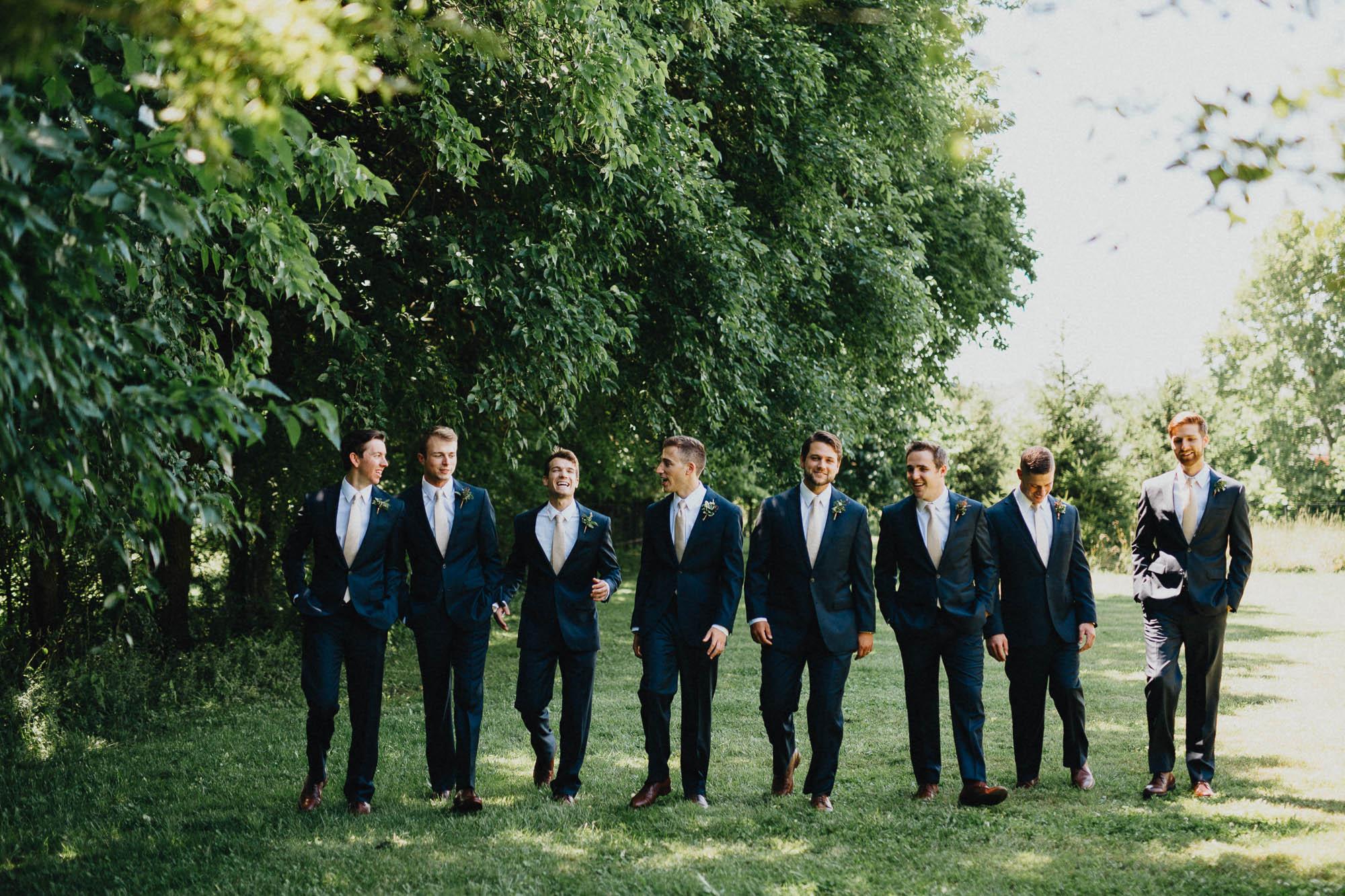 Nancy-Ray-Bryn-Du-Mansion-Wedding-Columbus-015.jpg