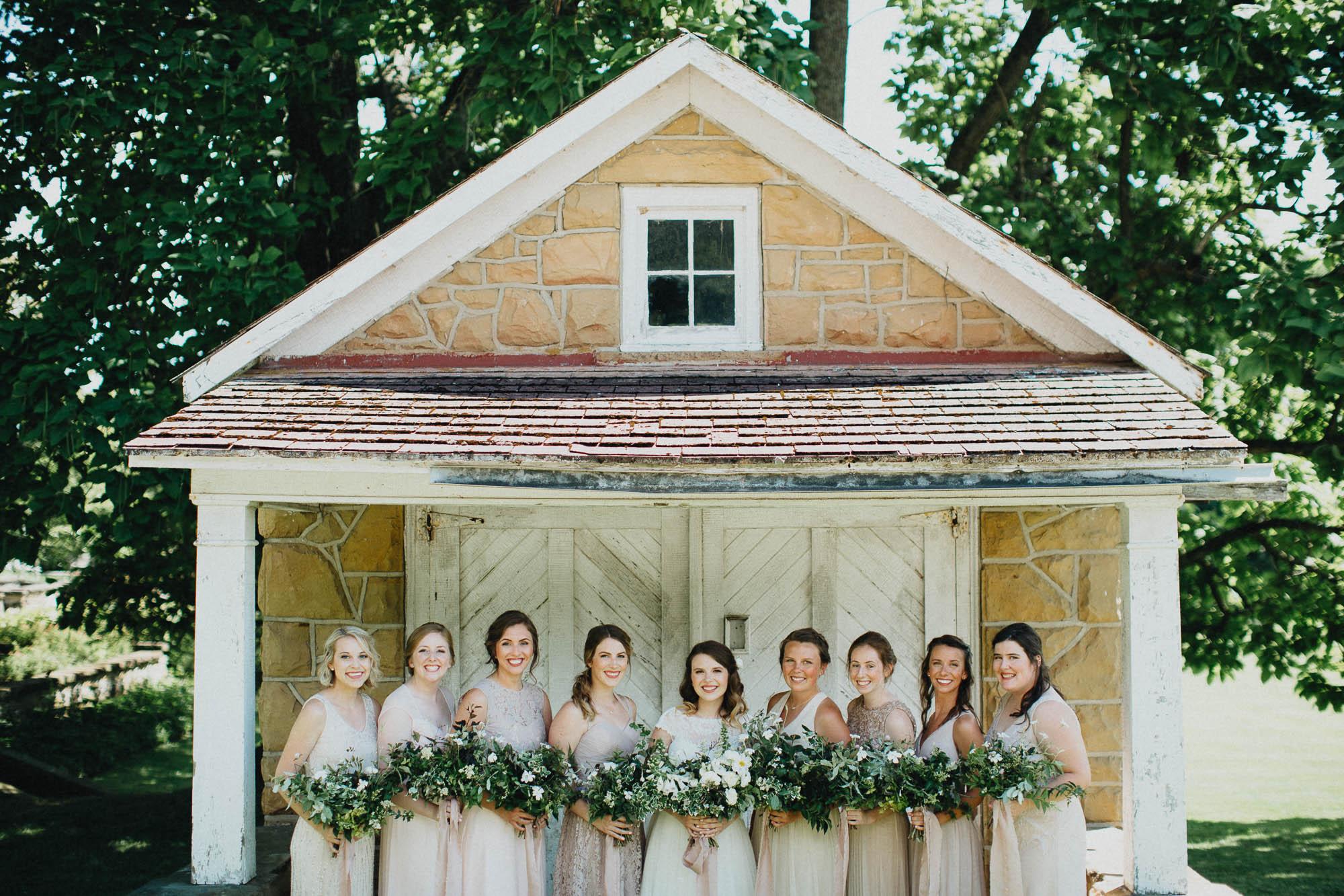 Nancy-Ray-Bryn-Du-Mansion-Wedding-Columbus-027.jpg