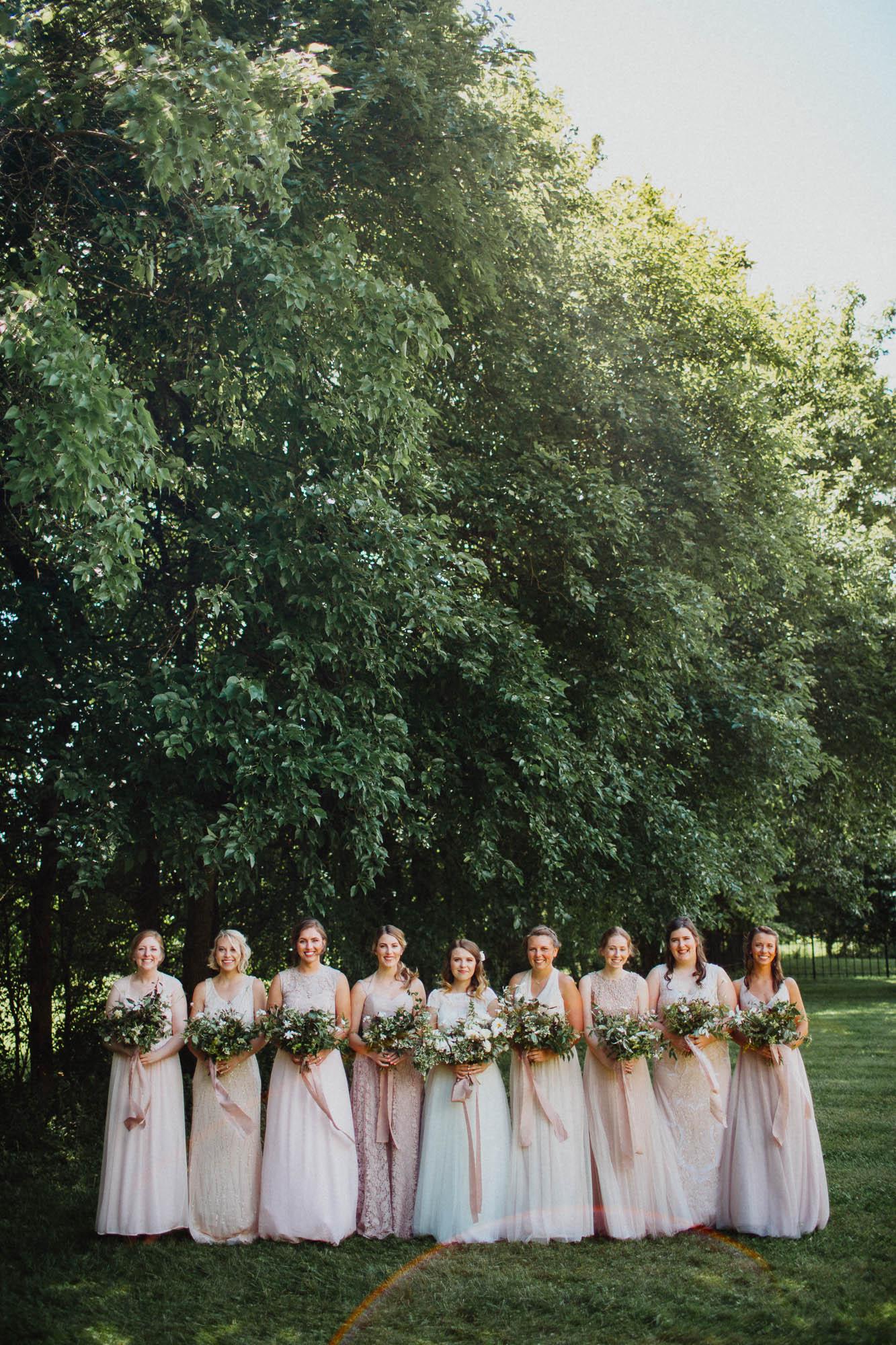 Nancy-Ray-Bryn-Du-Mansion-Wedding-Columbus-031.jpg