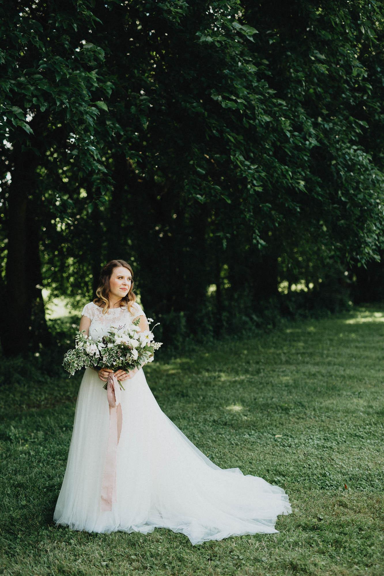 Nancy-Ray-Bryn-Du-Mansion-Wedding-Columbus-033.jpg