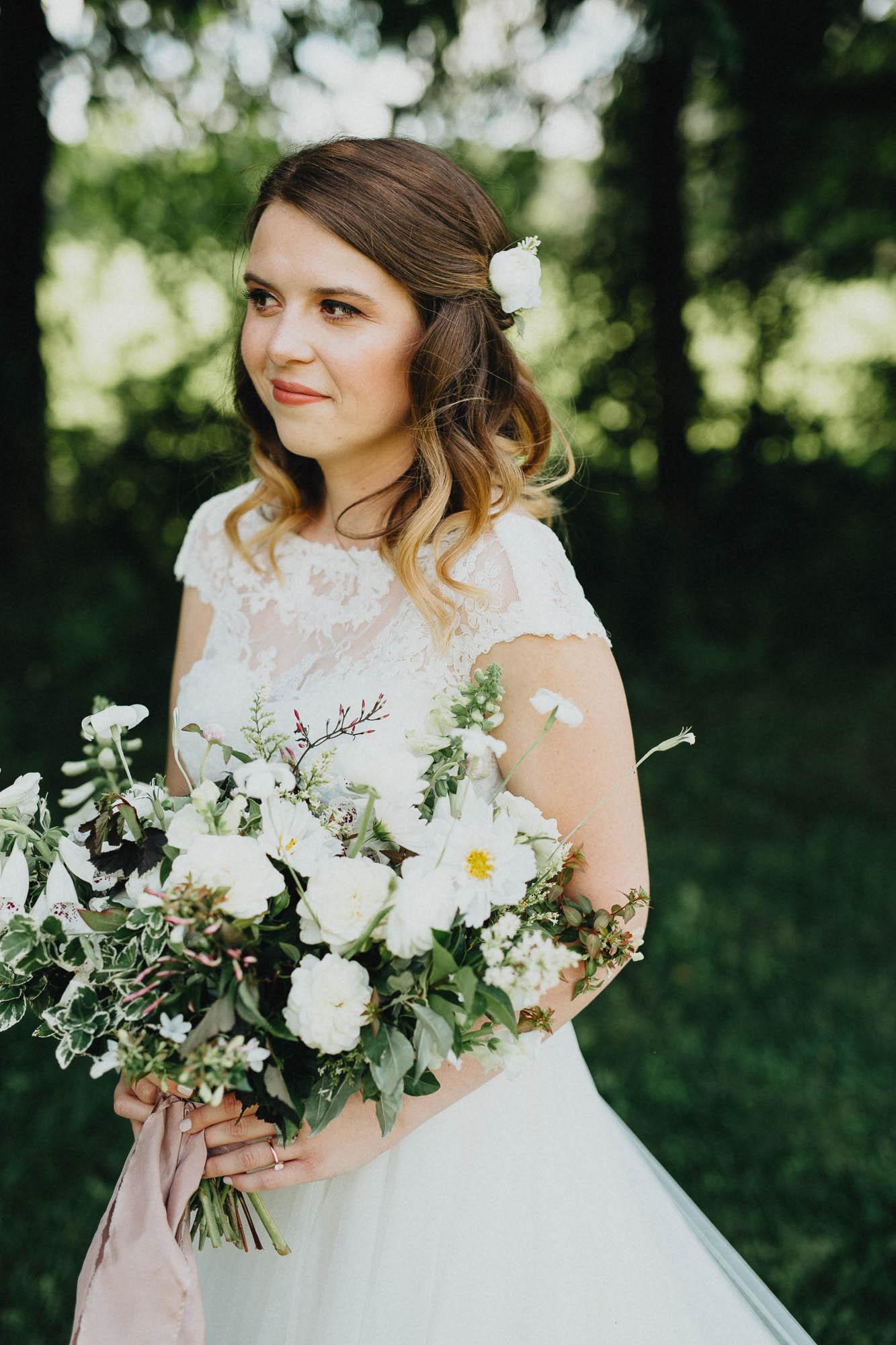 Nancy-Ray-Bryn-Du-Mansion-Wedding-Columbus-034.jpg