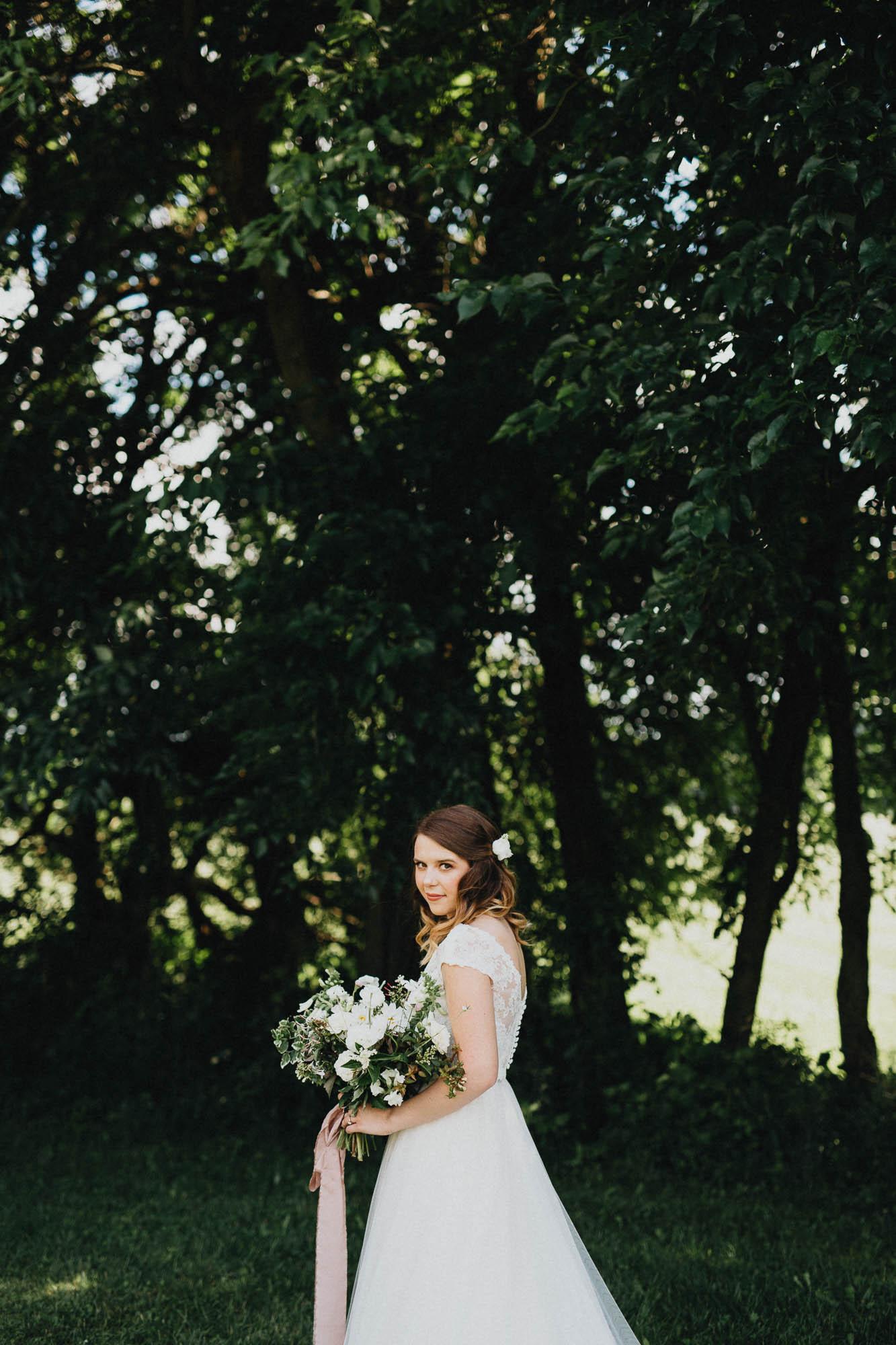 Nancy-Ray-Bryn-Du-Mansion-Wedding-Columbus-036.jpg
