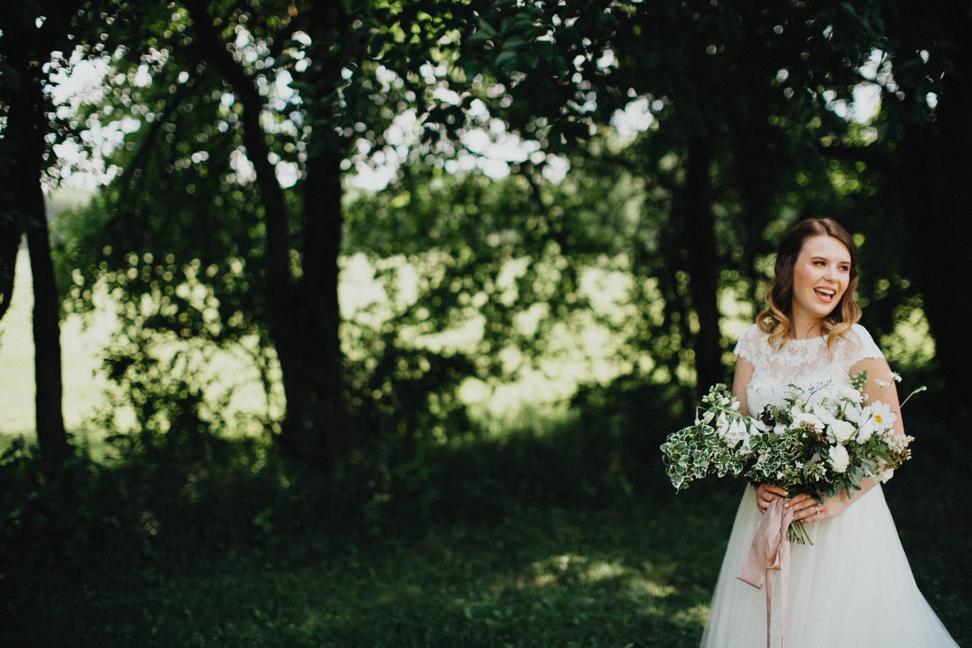 Nancy-Ray-Bryn-Du-Mansion-Wedding-Columbus-037.jpg
