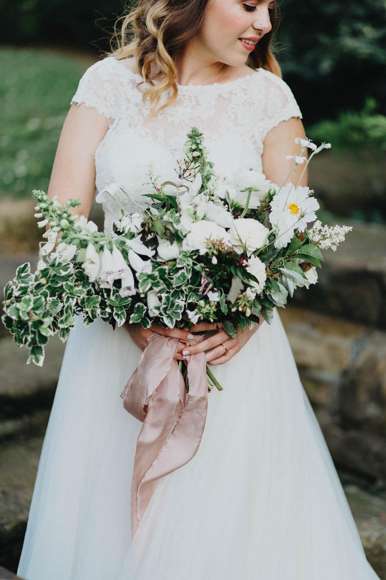Nancy-Ray-Bryn-Du-Mansion-Wedding-Columbus-039.jpg