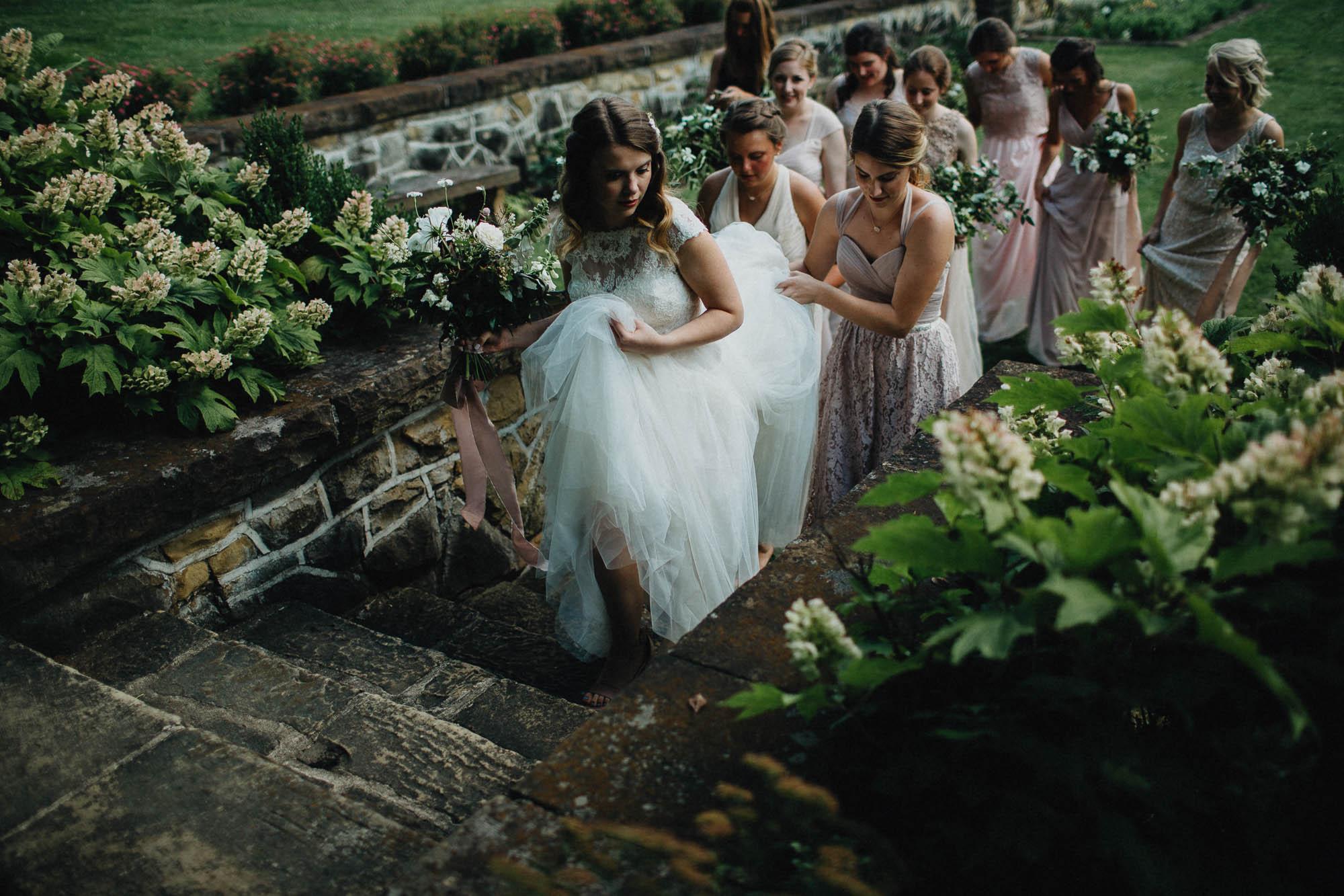 Nancy-Ray-Bryn-Du-Mansion-Wedding-Columbus-040.jpg