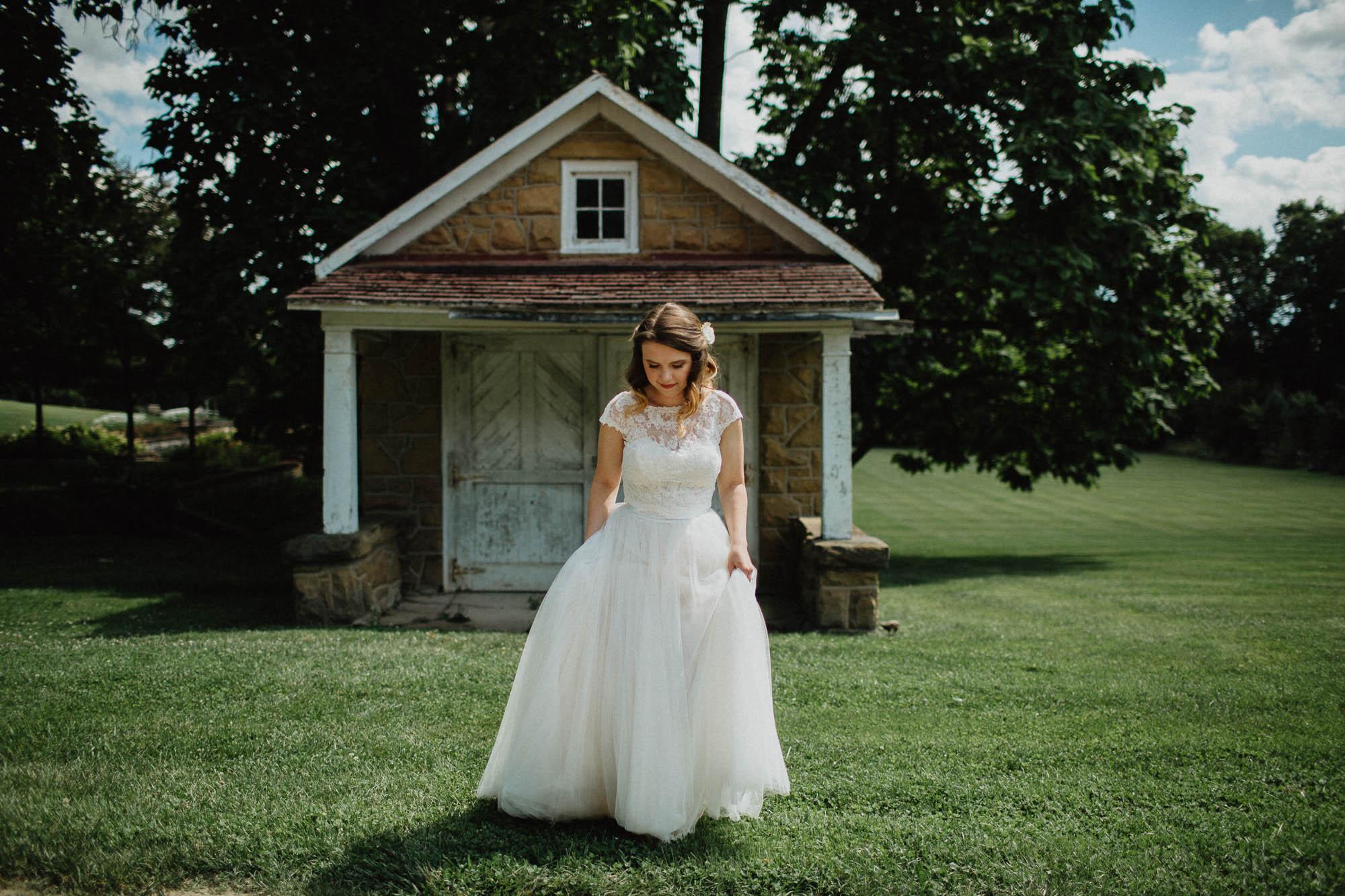 Nancy-Ray-Bryn-Du-Mansion-Wedding-Columbus-041.jpg