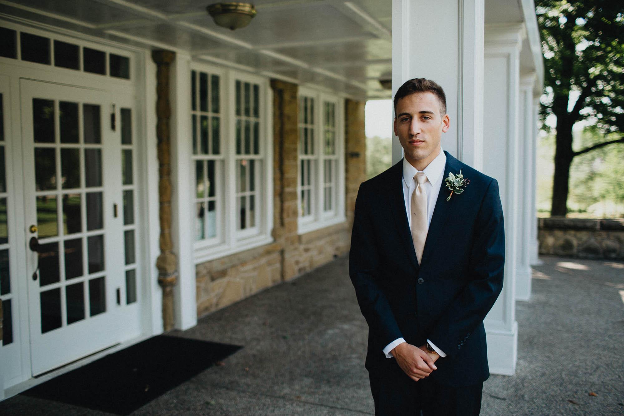 Nancy-Ray-Bryn-Du-Mansion-Wedding-Columbus-042.jpg