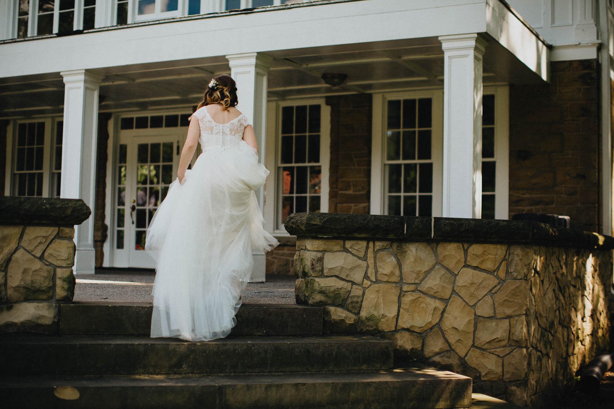 Nancy-Ray-Bryn-Du-Mansion-Wedding-Columbus-043.jpg
