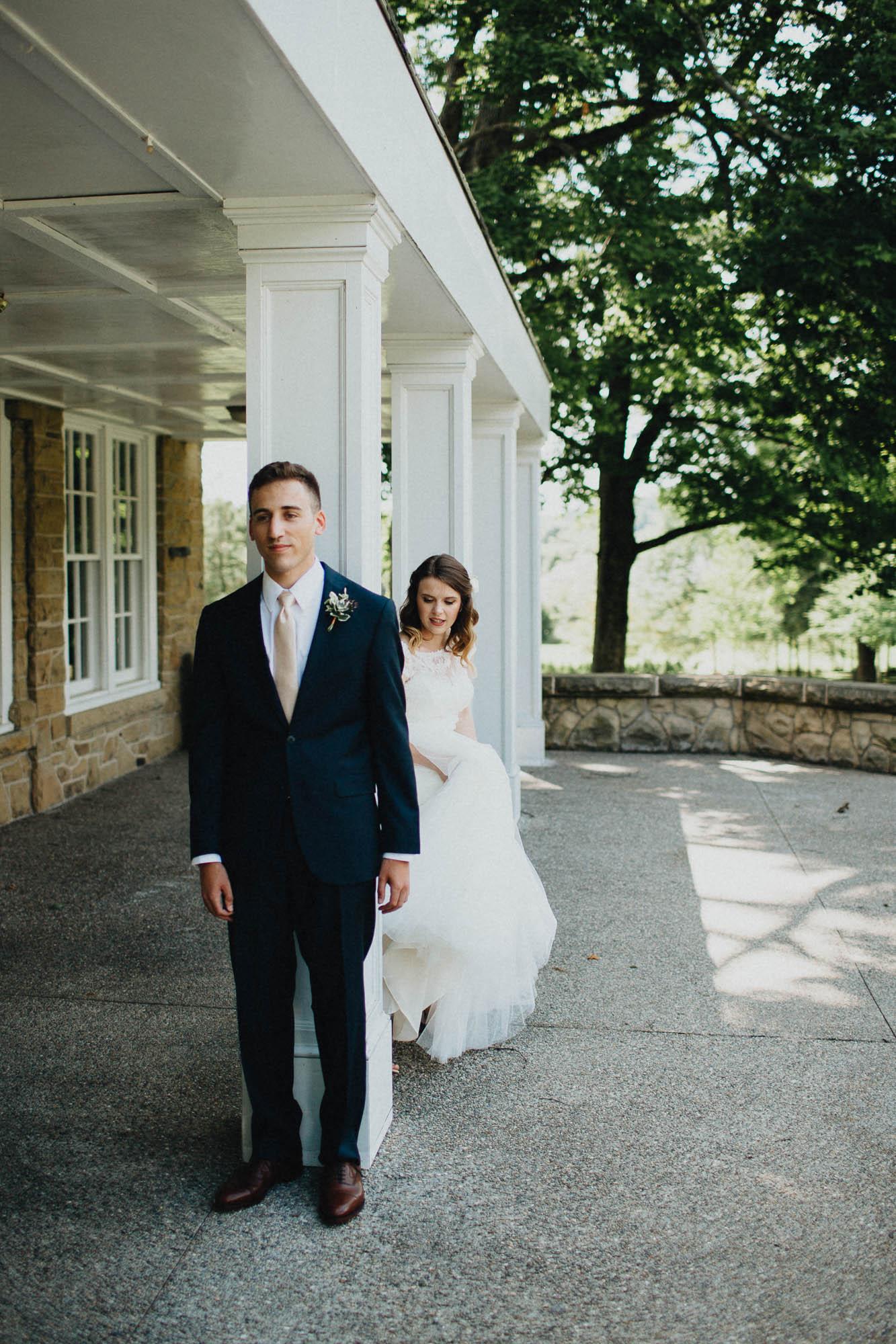 Nancy-Ray-Bryn-Du-Mansion-Wedding-Columbus-044.jpg