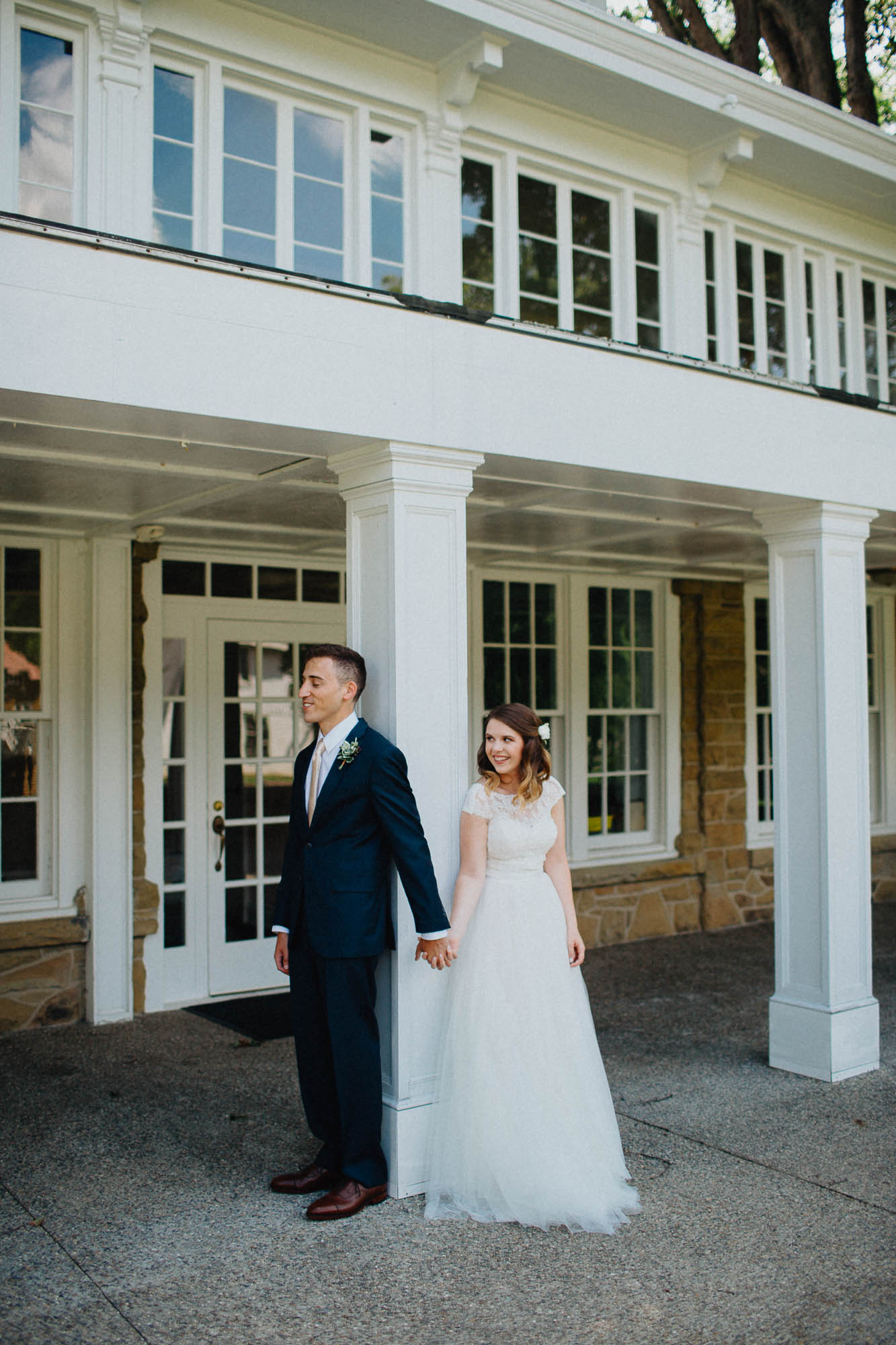 Nancy-Ray-Bryn-Du-Mansion-Wedding-Columbus-045.jpg