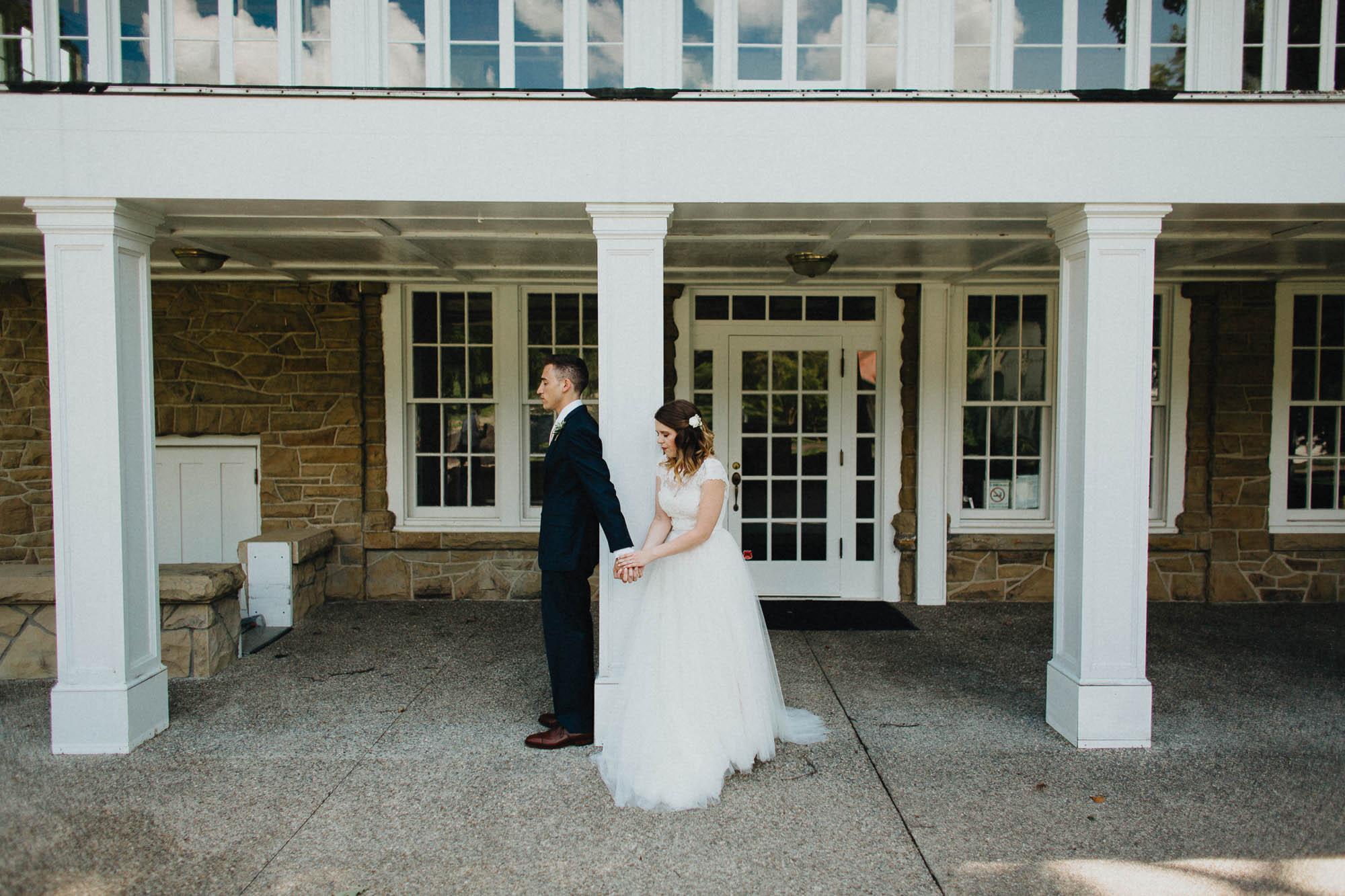 Nancy-Ray-Bryn-Du-Mansion-Wedding-Columbus-046.jpg
