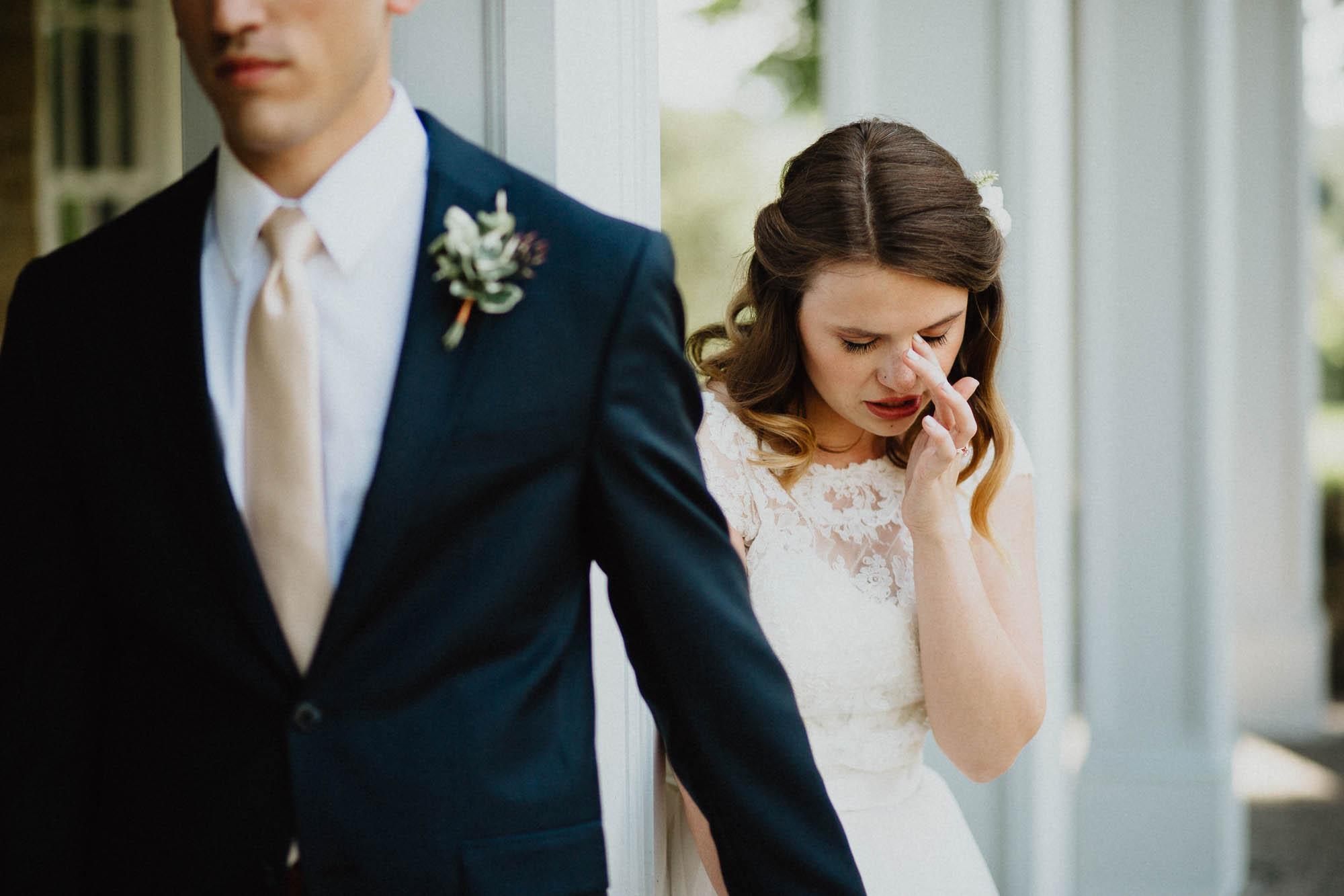 Nancy-Ray-Bryn-Du-Mansion-Wedding-Columbus-048.jpg