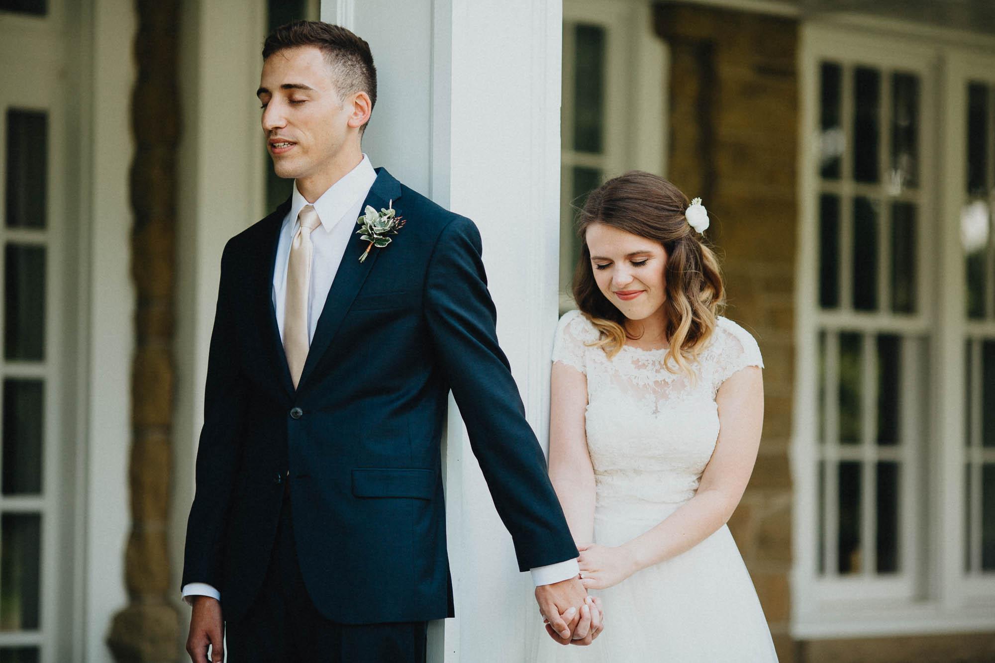Nancy-Ray-Bryn-Du-Mansion-Wedding-Columbus-049.jpg