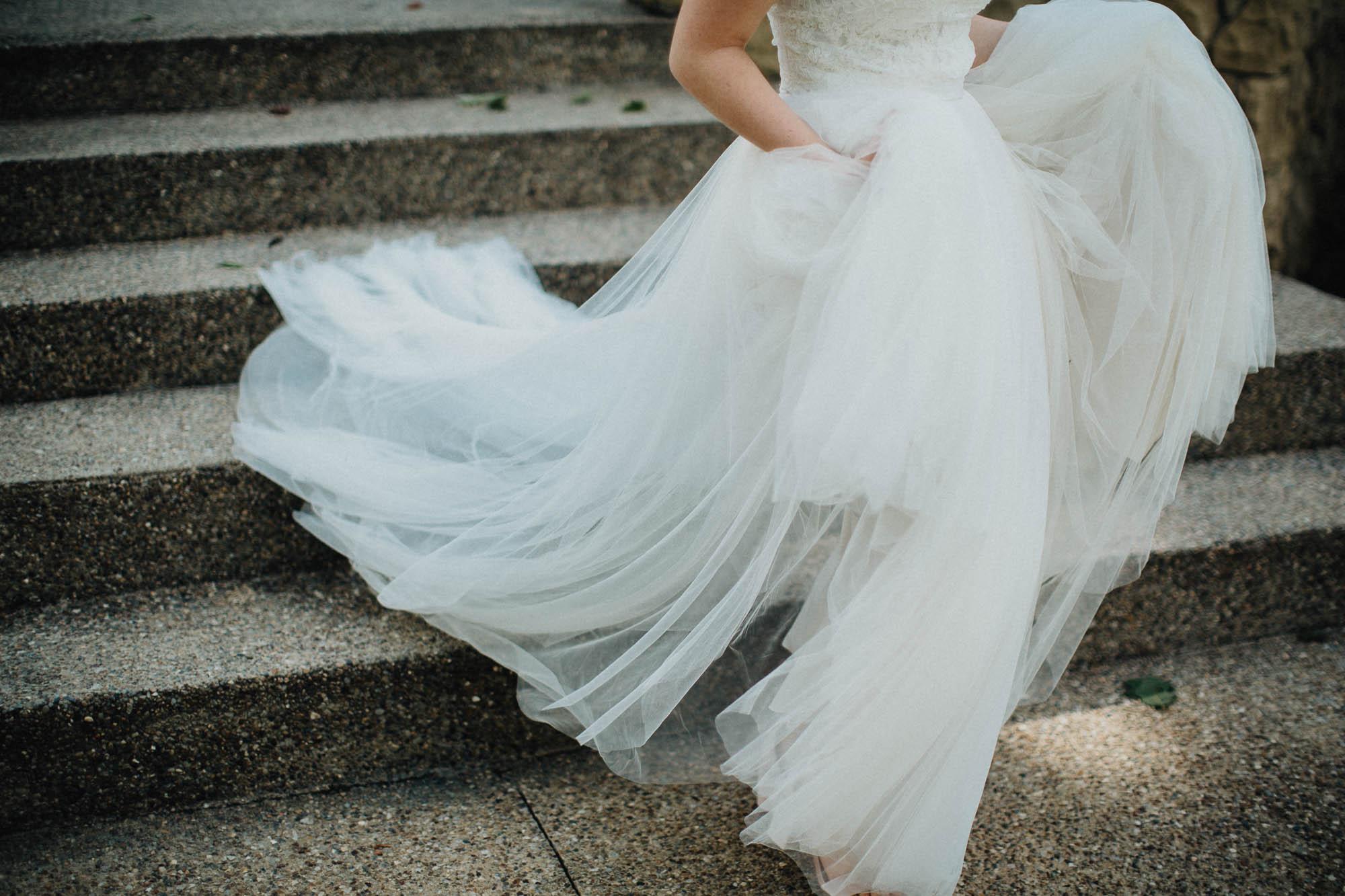 Nancy-Ray-Bryn-Du-Mansion-Wedding-Columbus-050.jpg