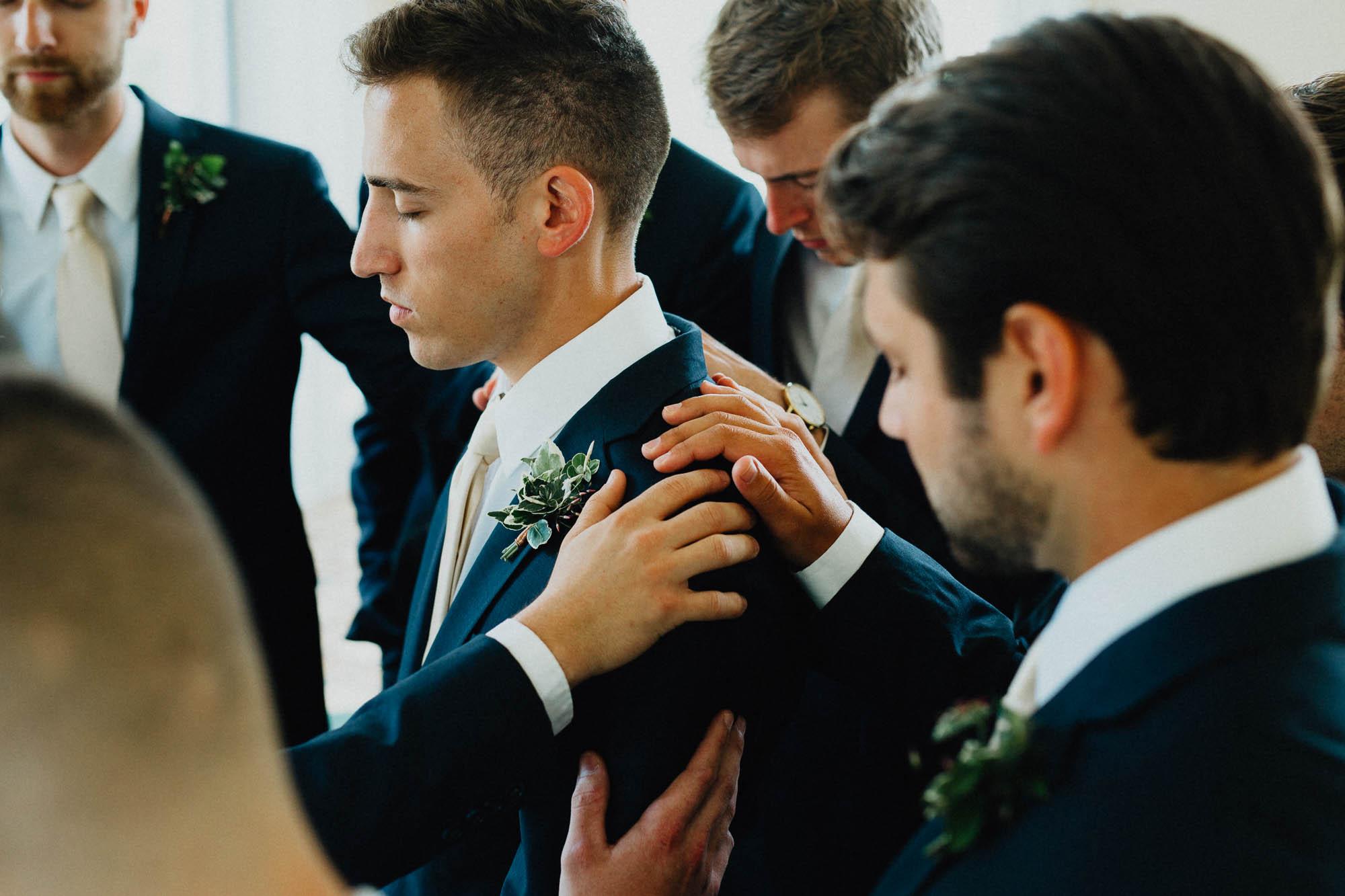 Nancy-Ray-Bryn-Du-Mansion-Wedding-Columbus-051.jpg