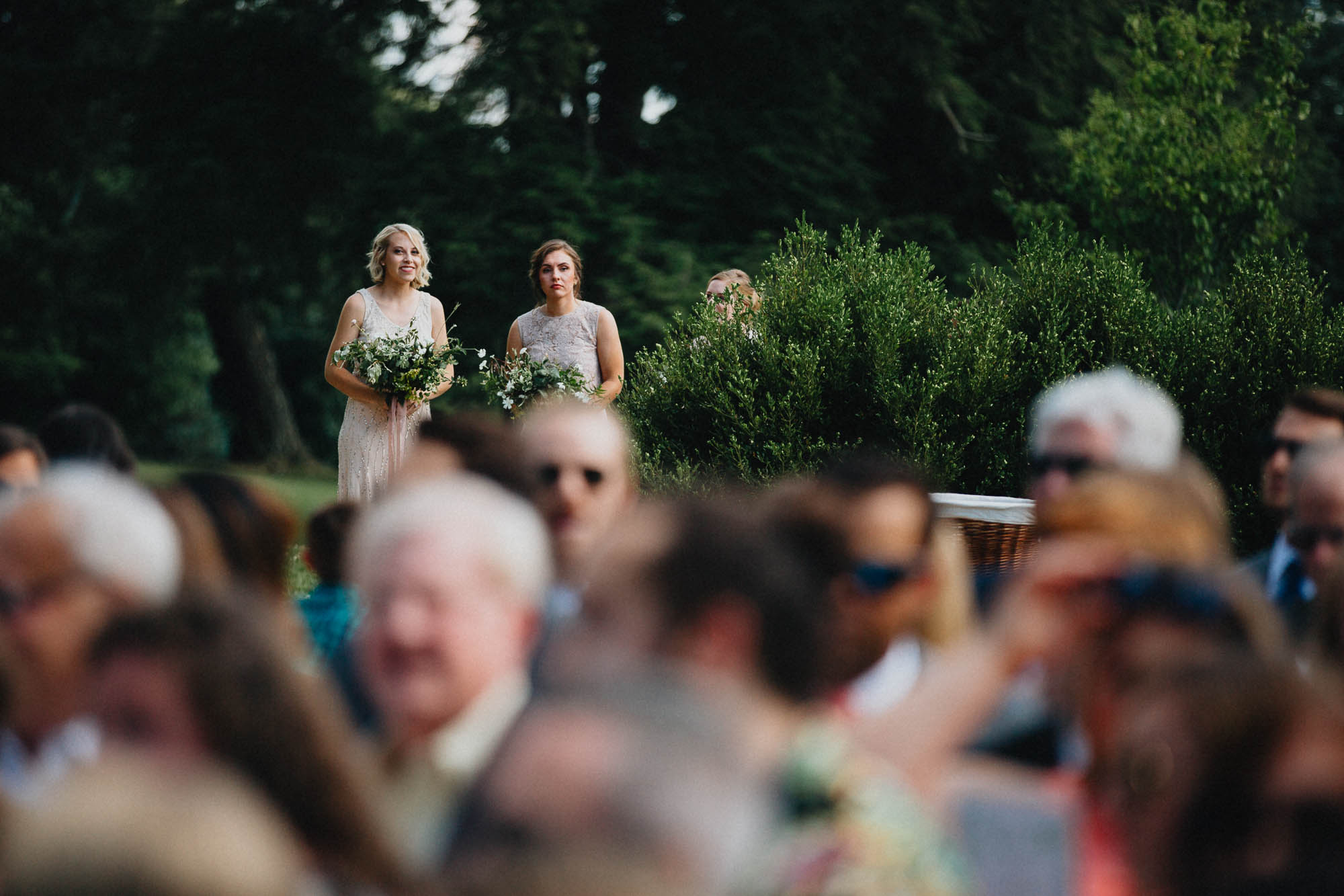 Nancy-Ray-Bryn-Du-Mansion-Wedding-Columbus-052.jpg