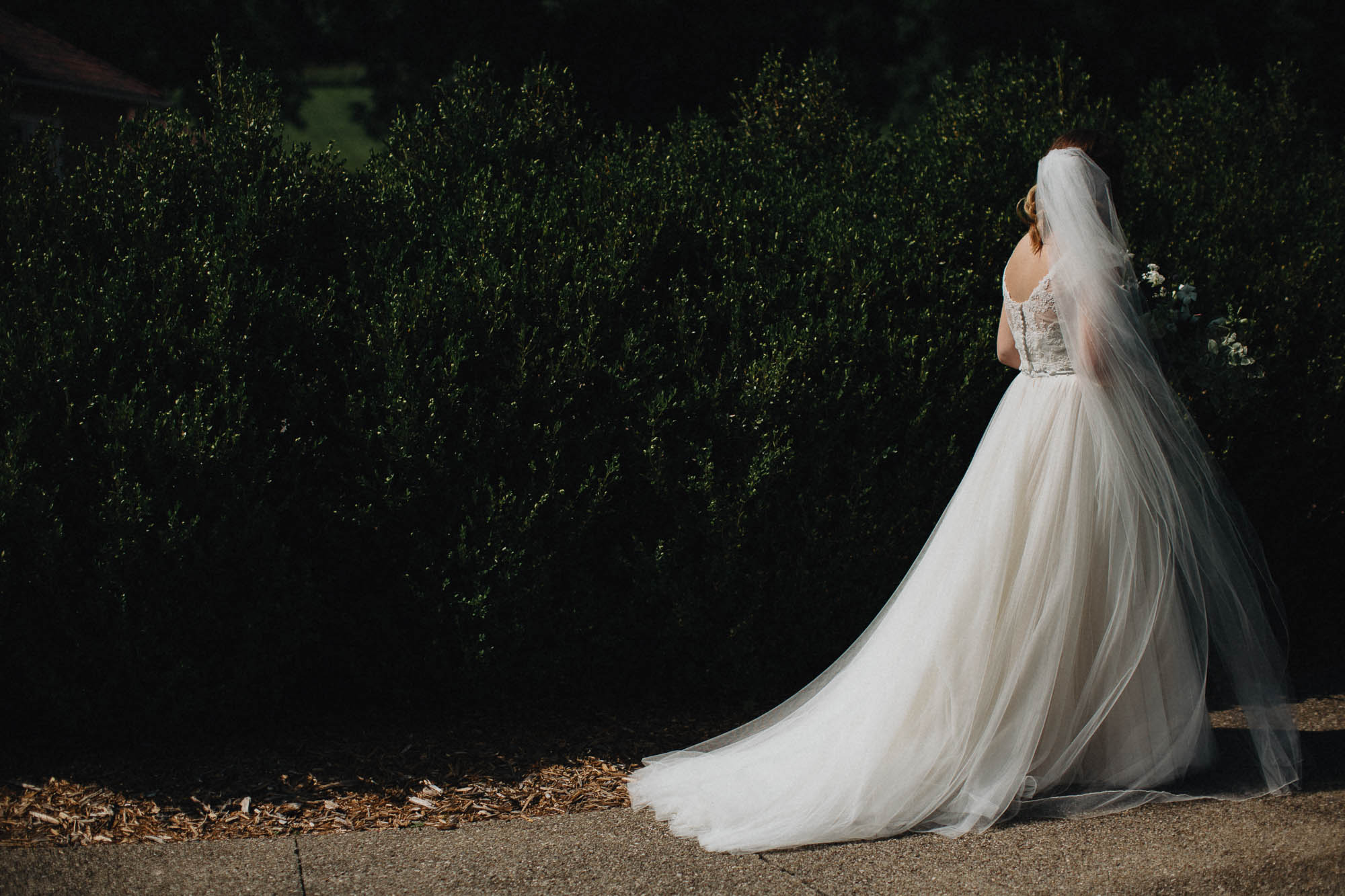 Nancy-Ray-Bryn-Du-Mansion-Wedding-Columbus-053.jpg